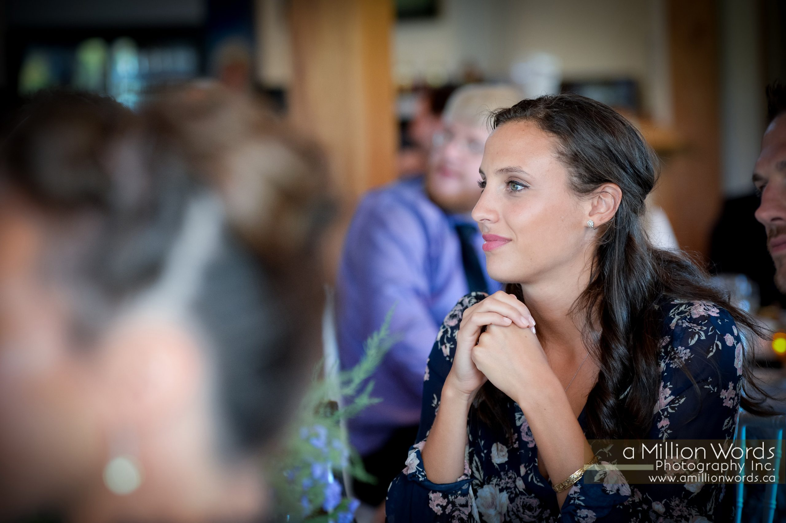 kw_wedding_photography48