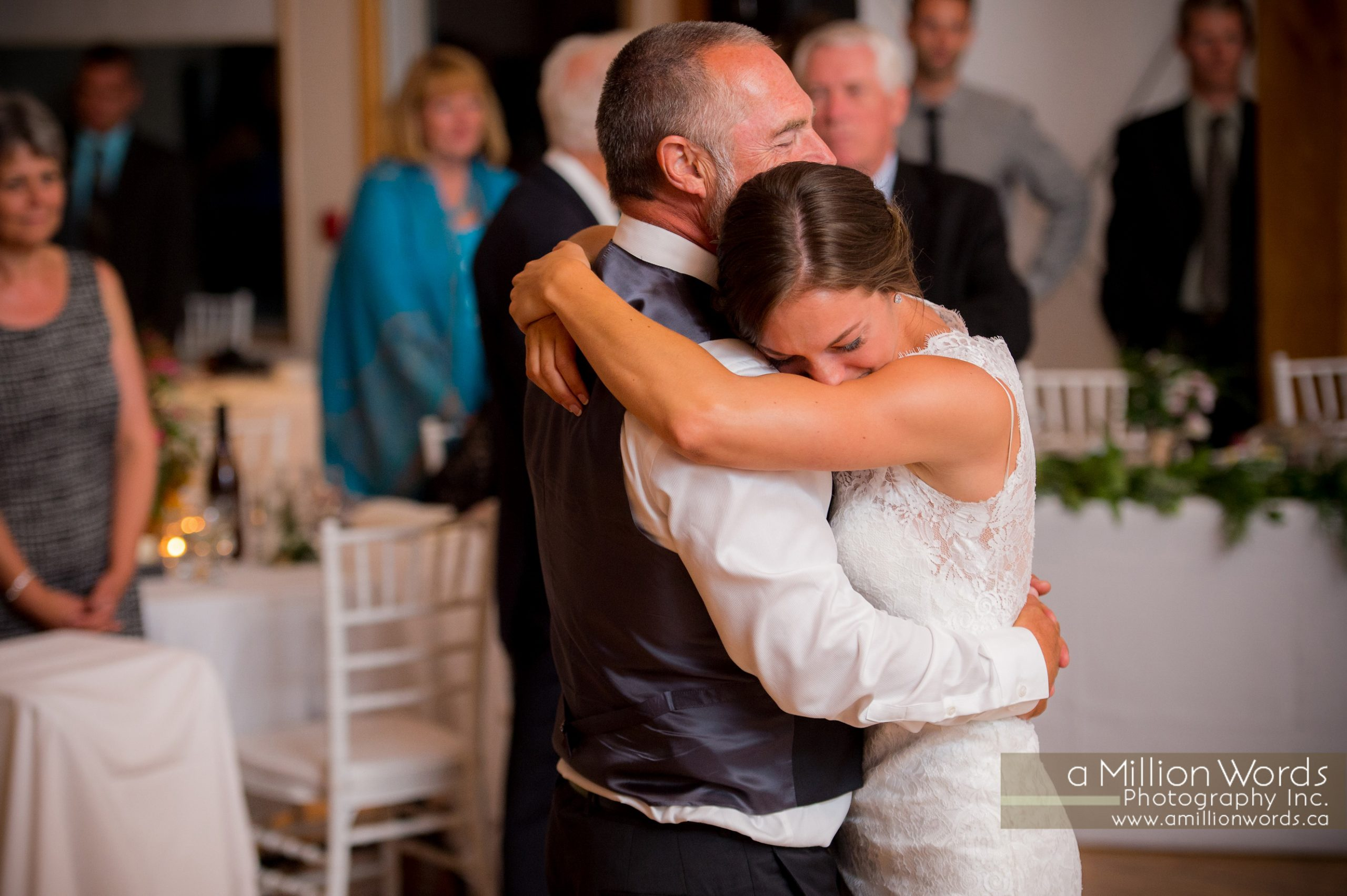 kw_wedding_photography62