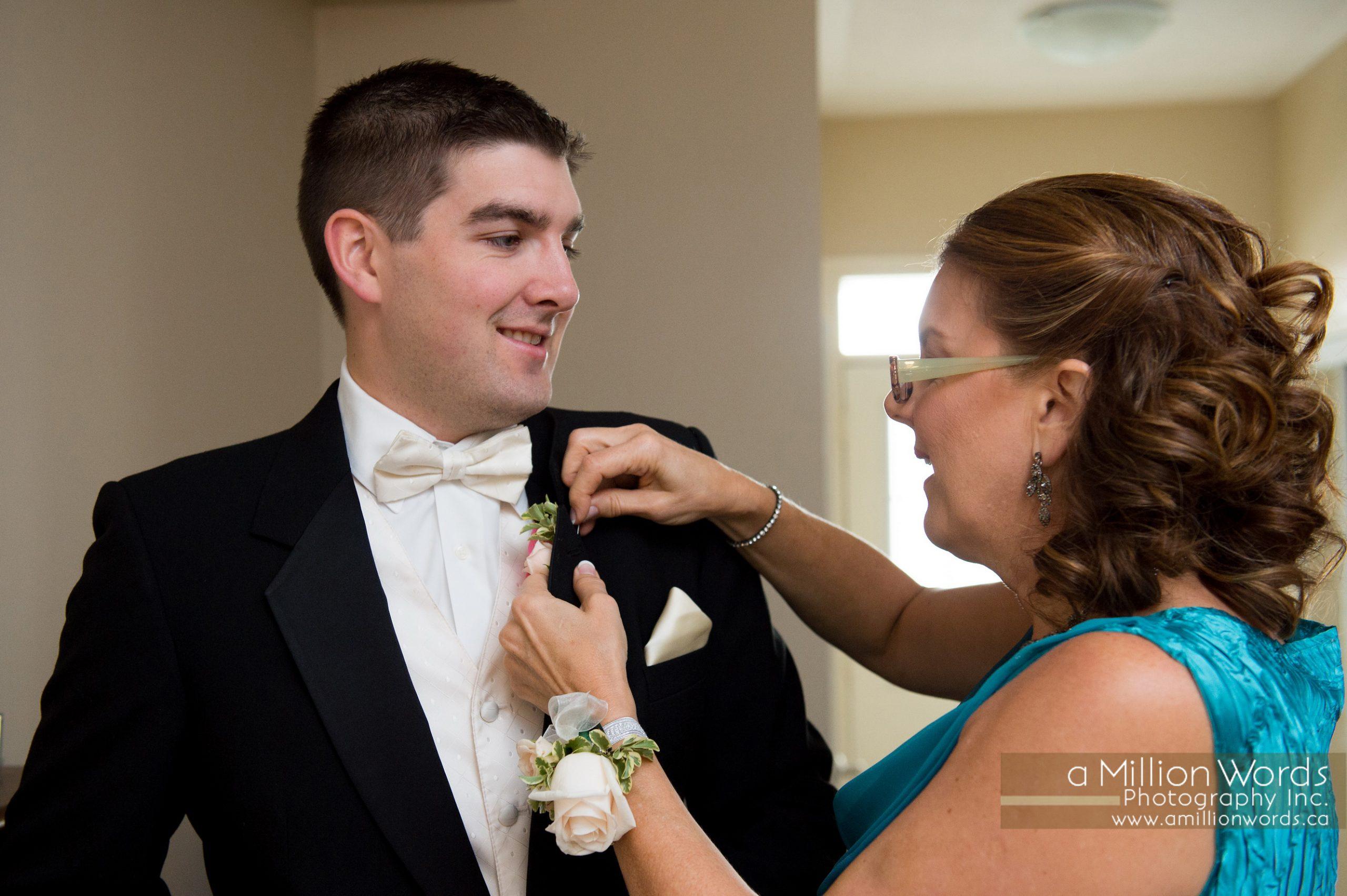 photography_wedding_kitchener05