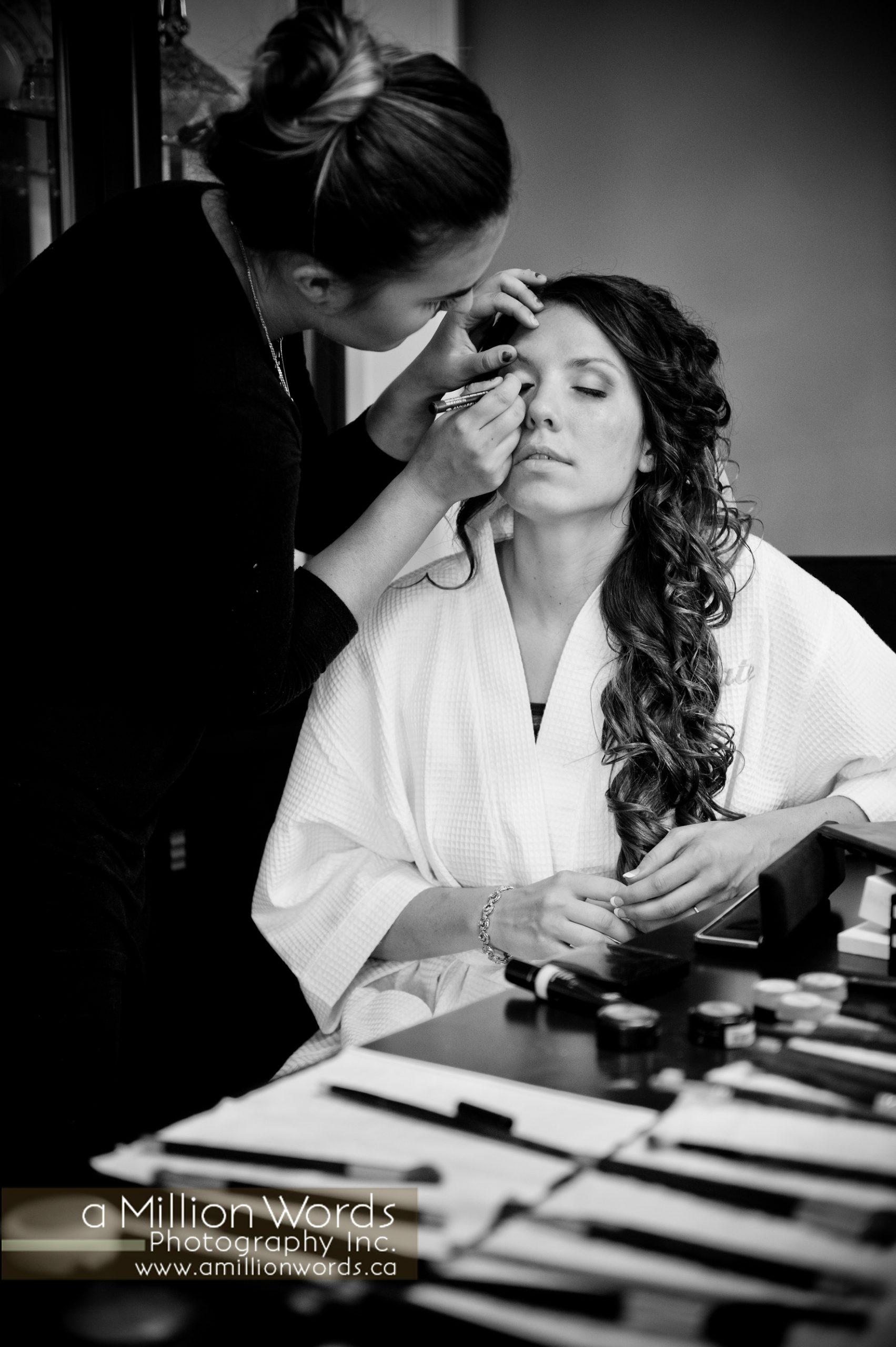 photography_wedding_kitchener07