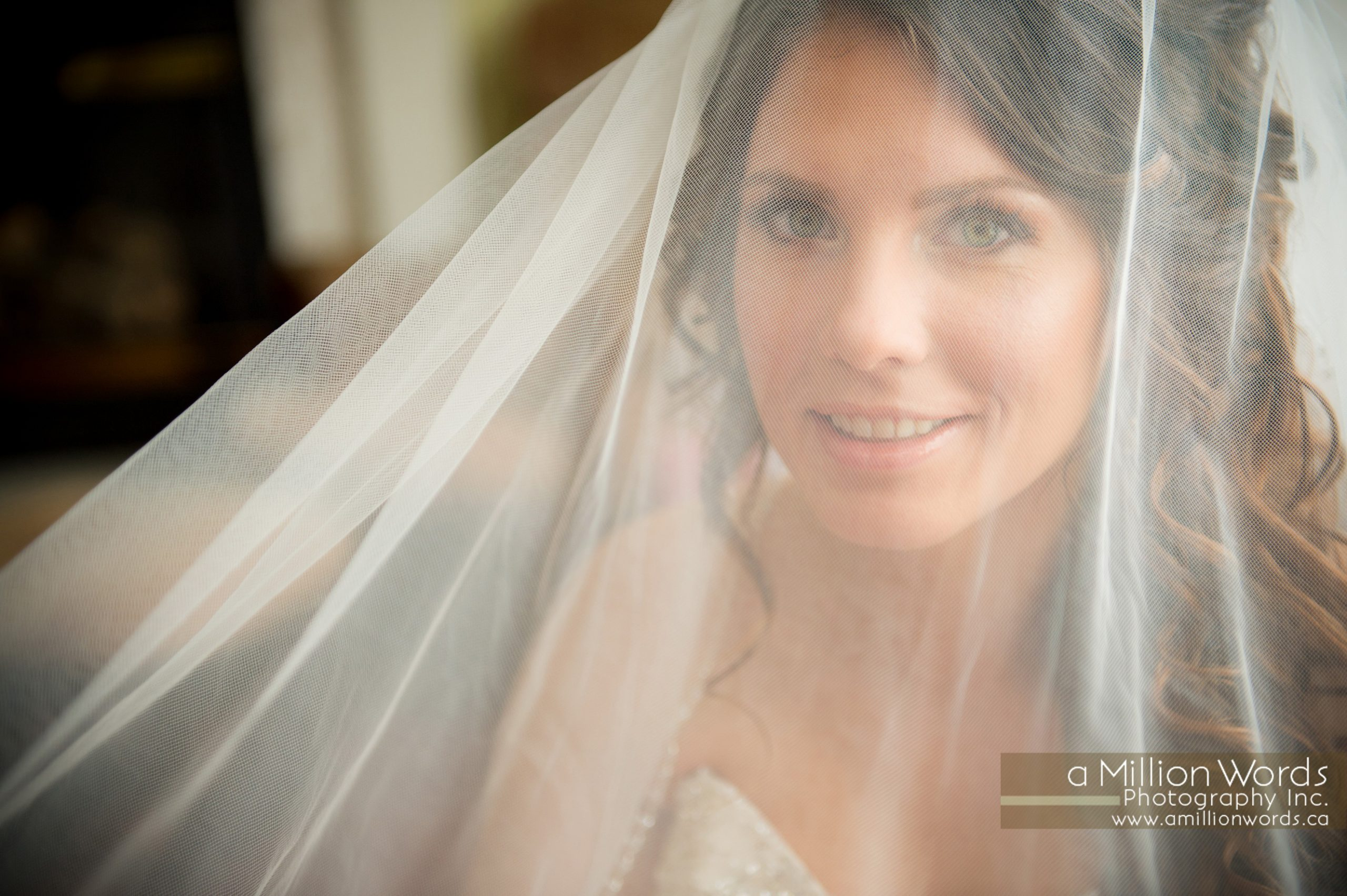 photography_wedding_kitchener16