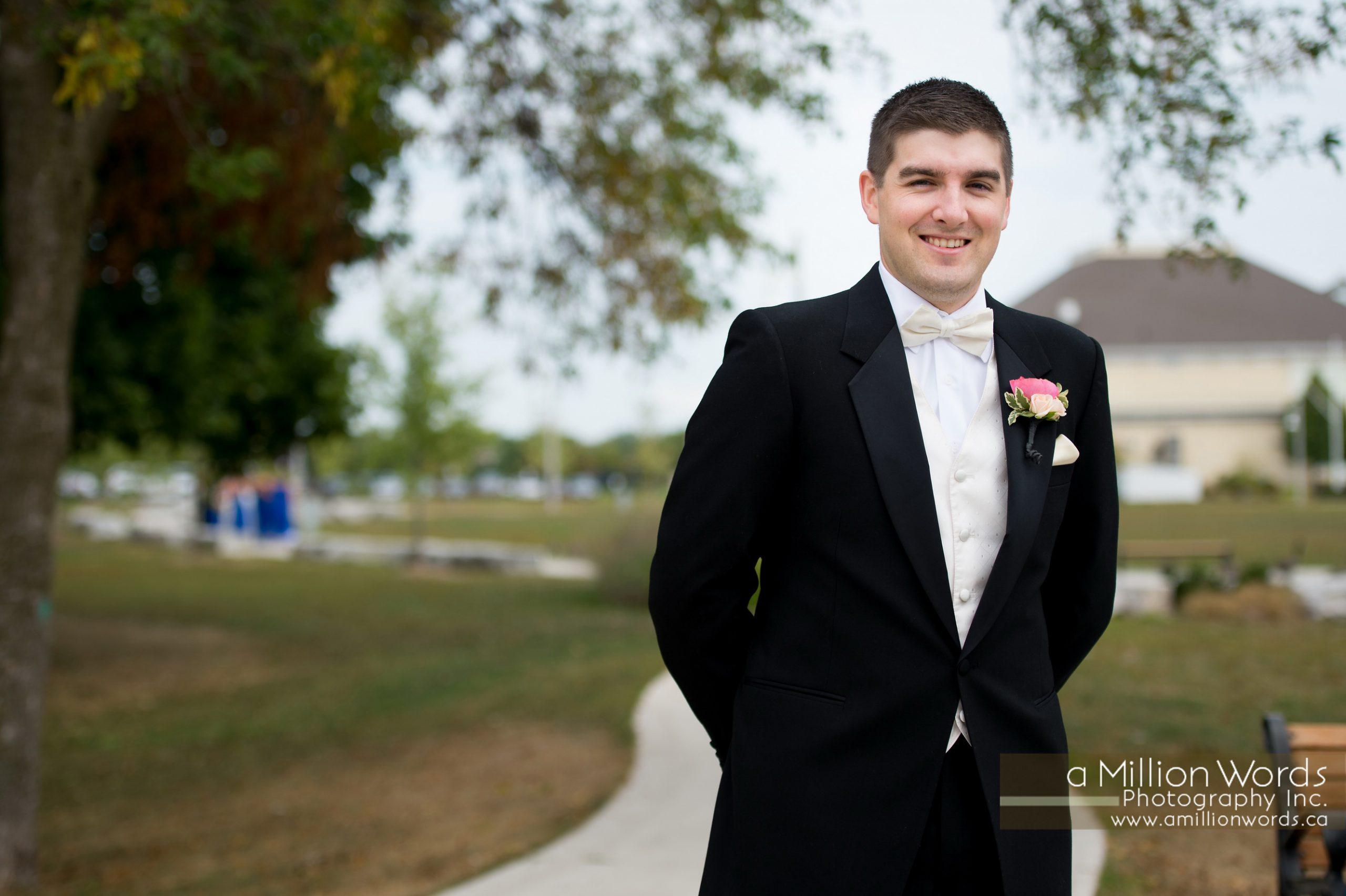 photography_wedding_kitchener19