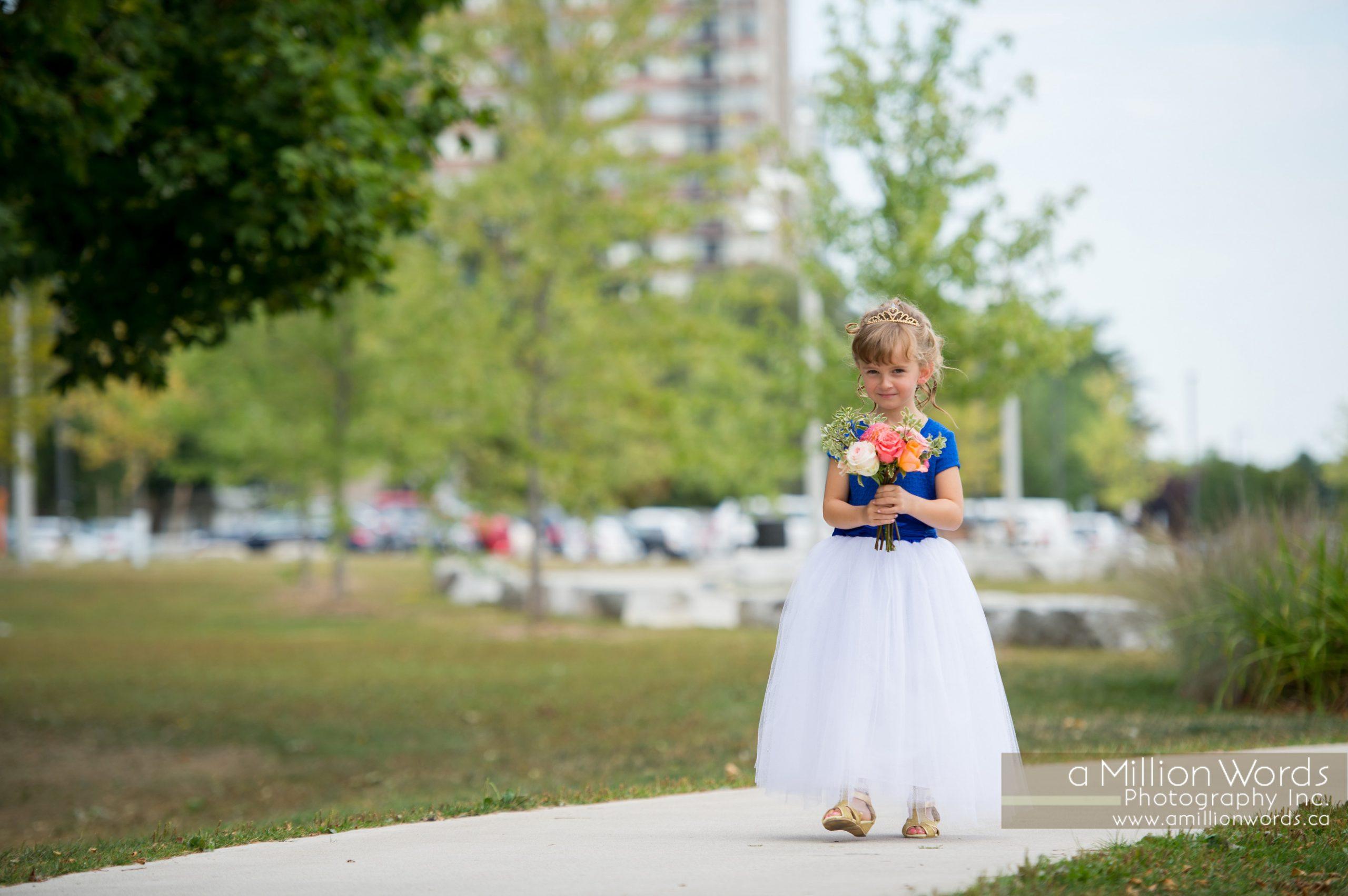 photography_wedding_kitchener20
