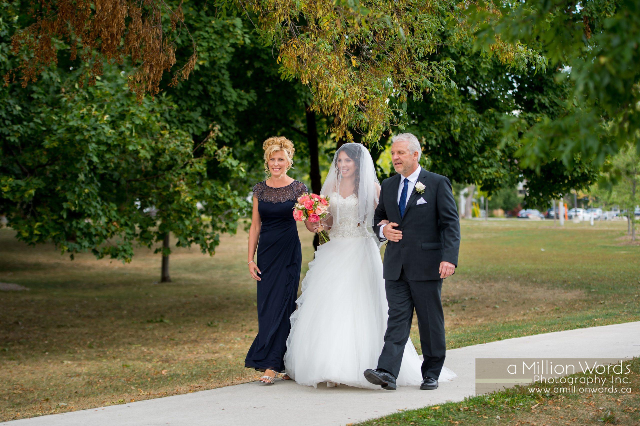 photography_wedding_kitchener21