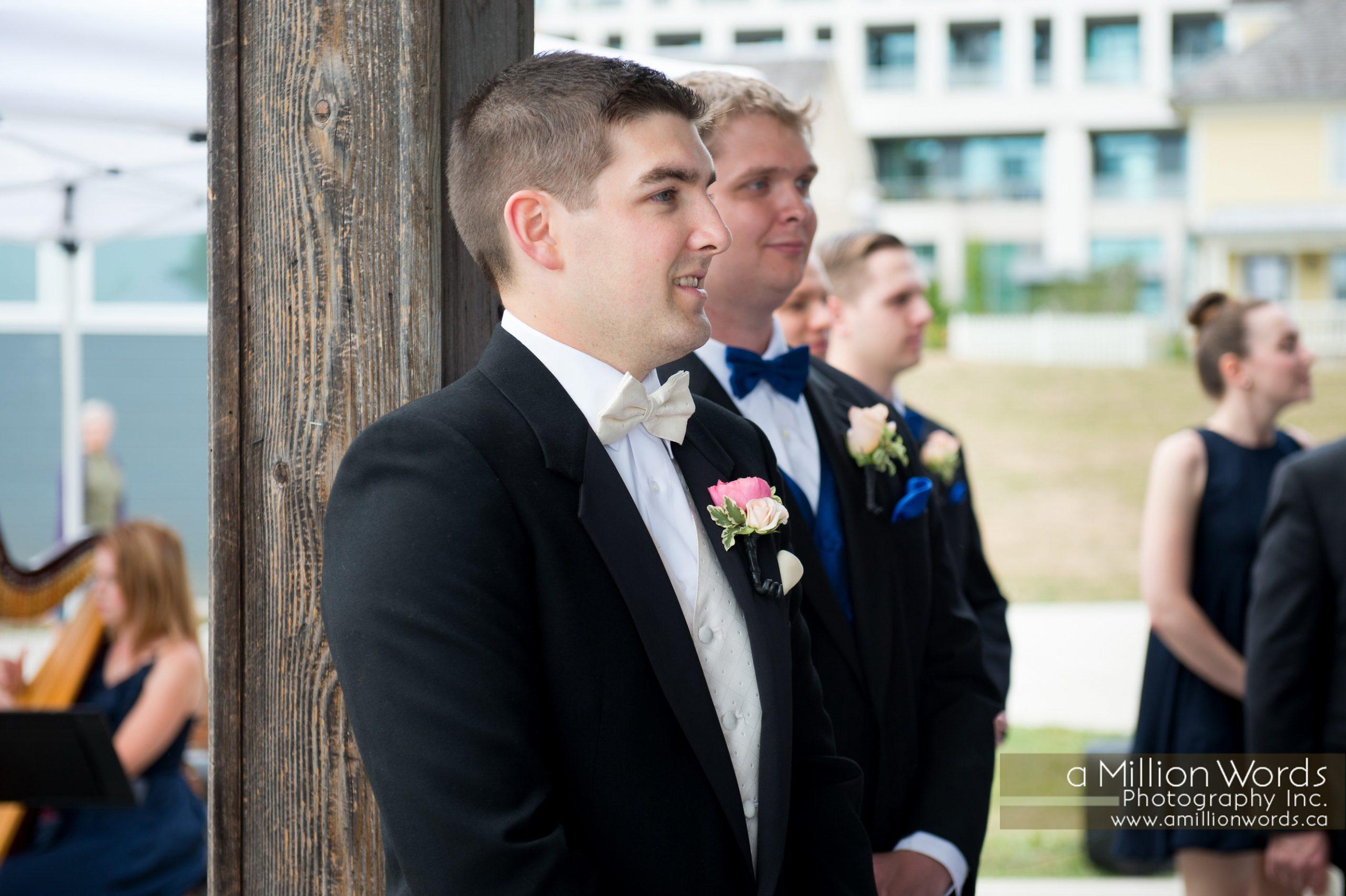 photography_wedding_kitchener22