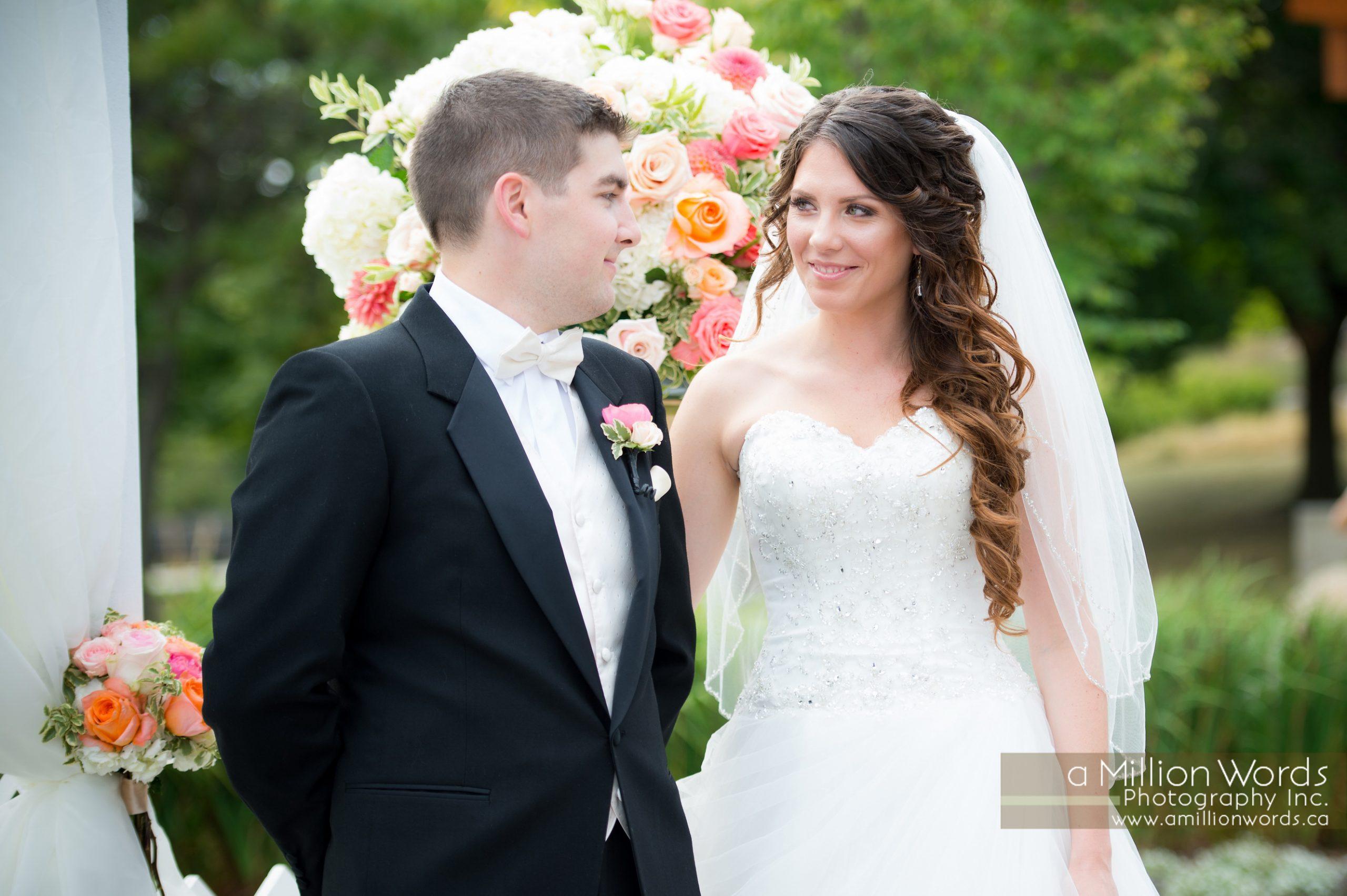 photography_wedding_kitchener30