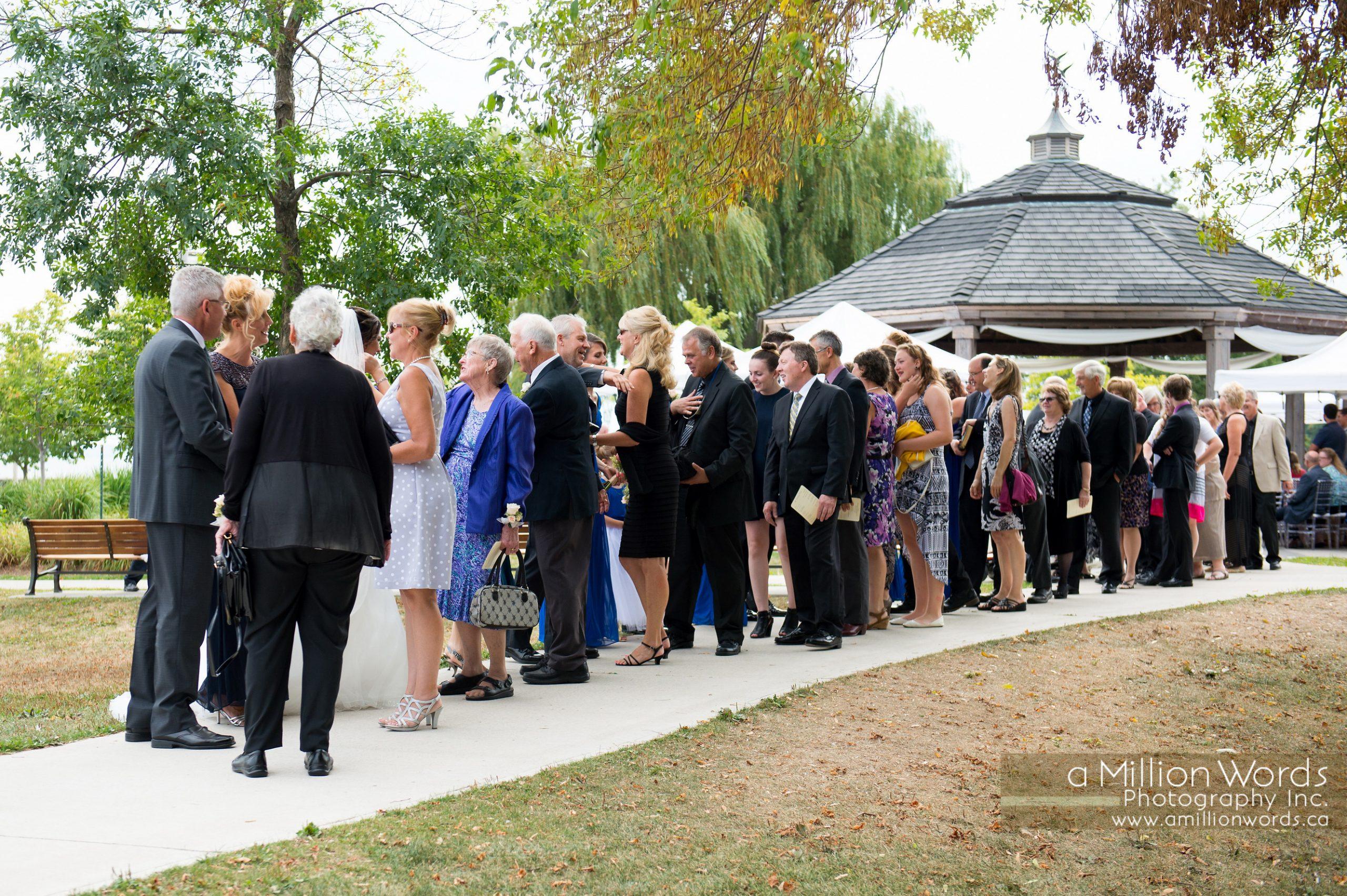 photography_wedding_kitchener32