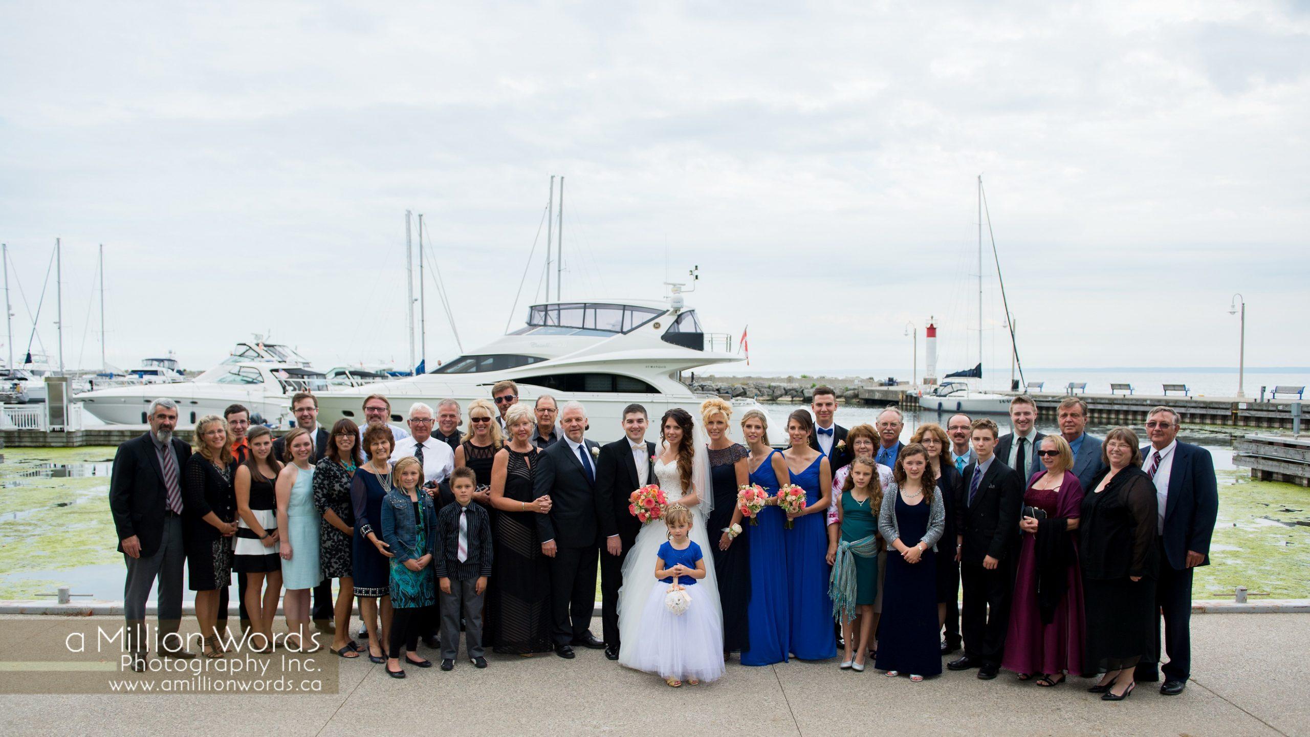 photography_wedding_kitchener33
