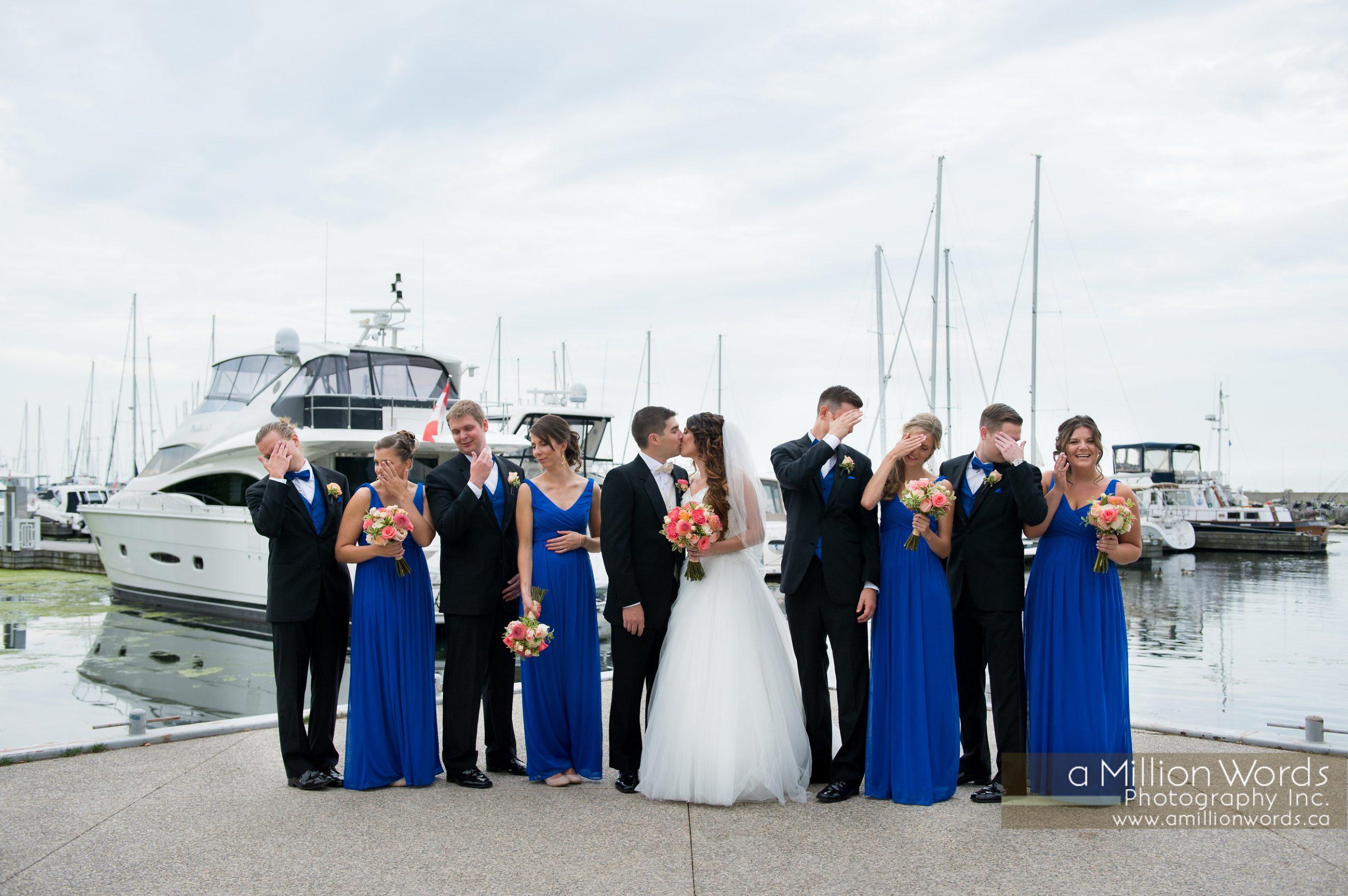 photography_wedding_kitchener34