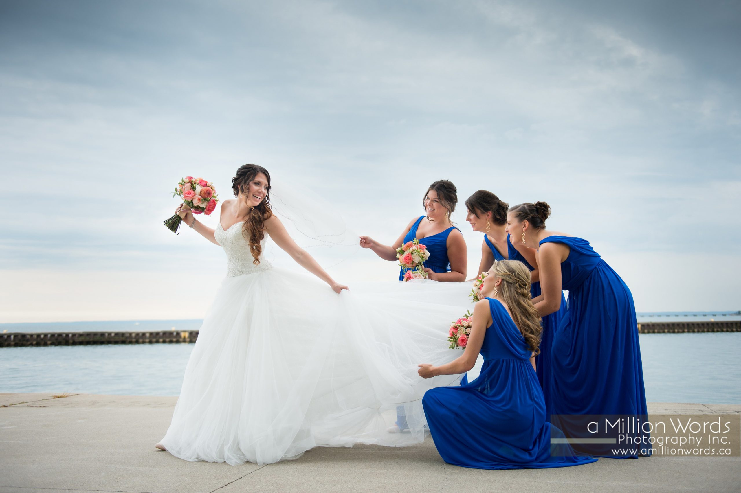 photography_wedding_kitchener37