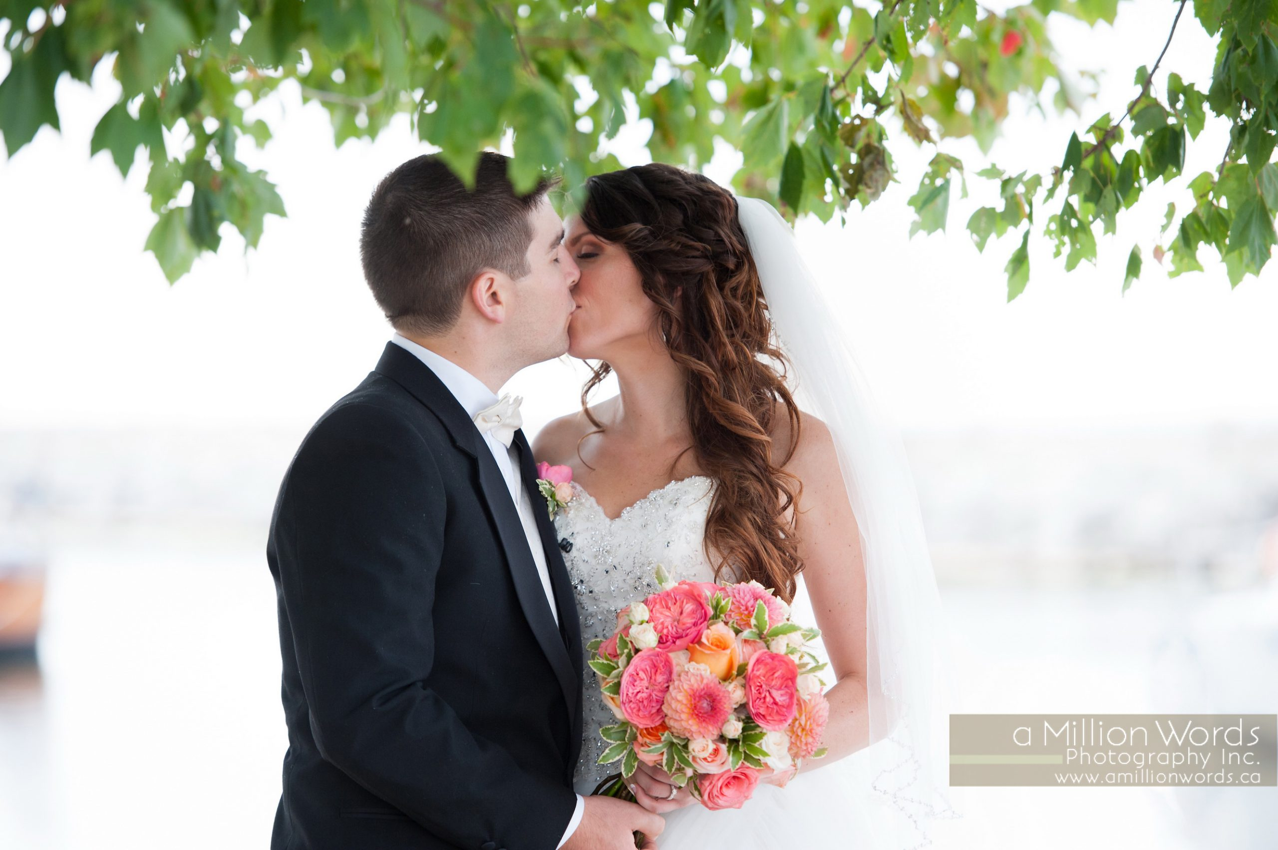 photography_wedding_kitchener39