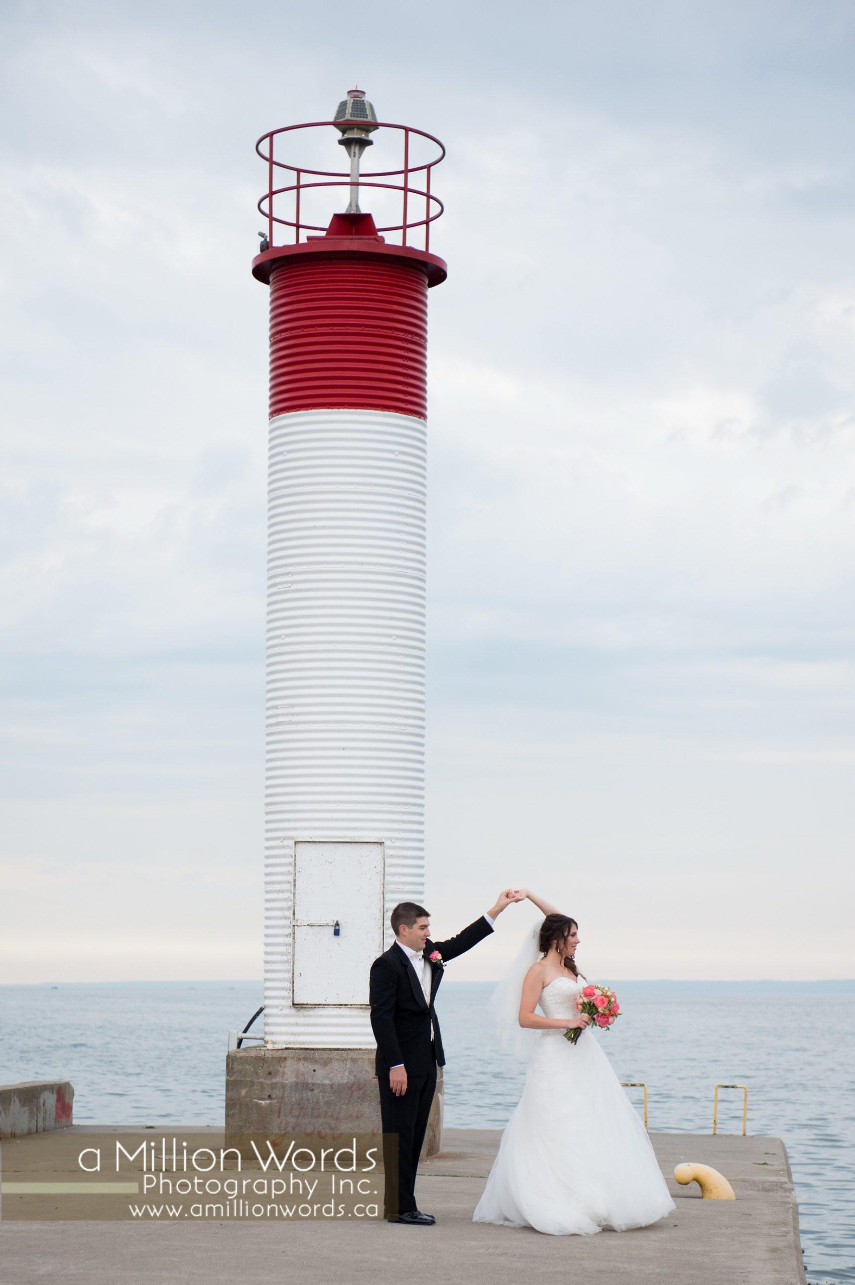 photography_wedding_kitchener41