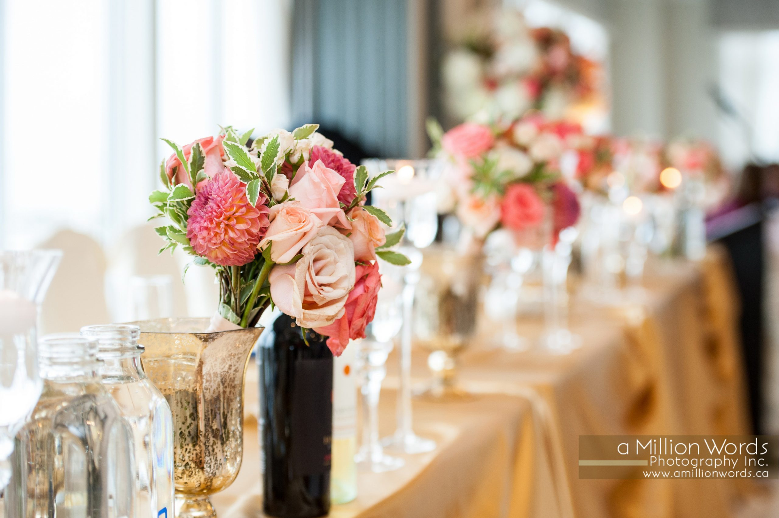 photography_wedding_kitchener45