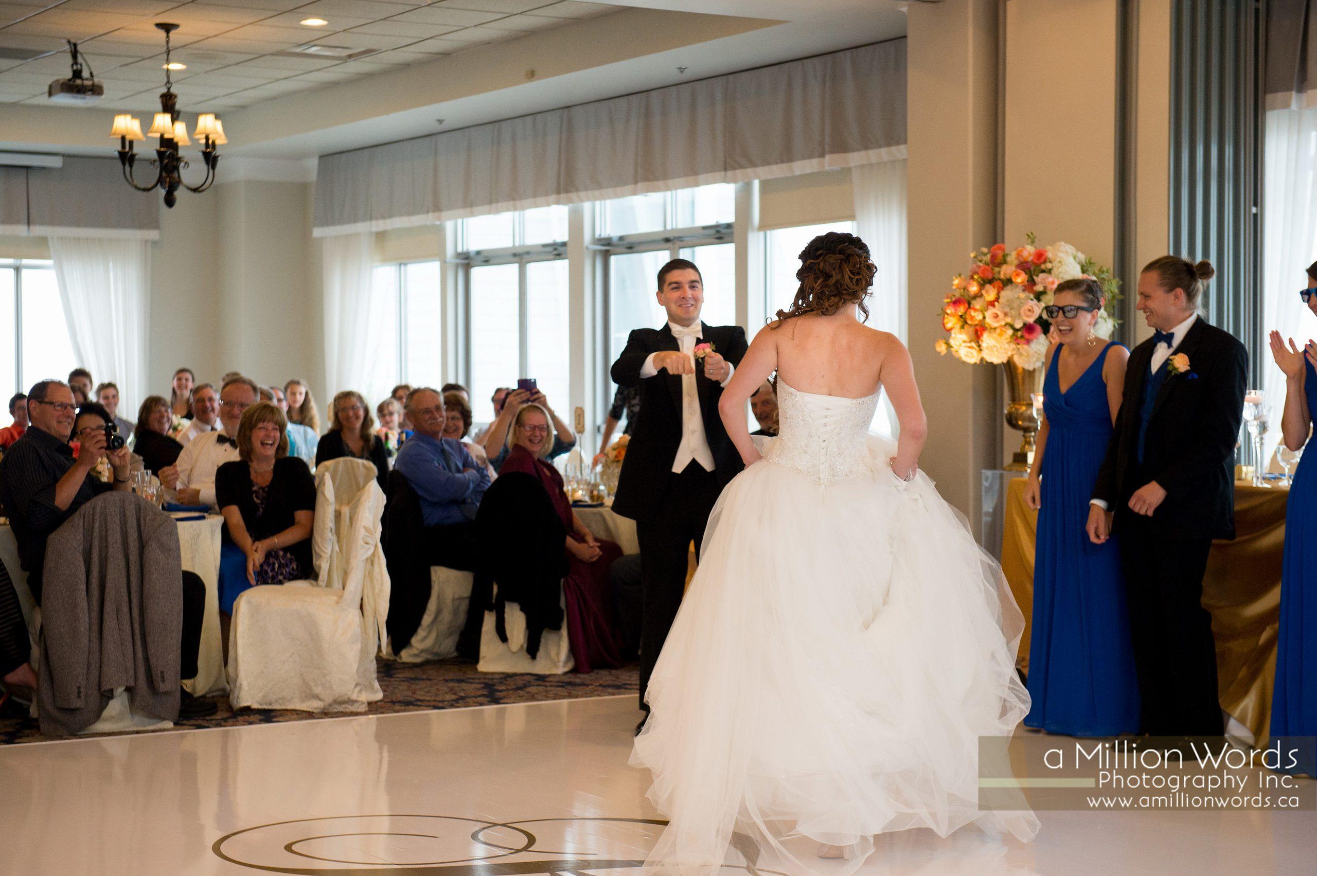 photography_wedding_kitchener48