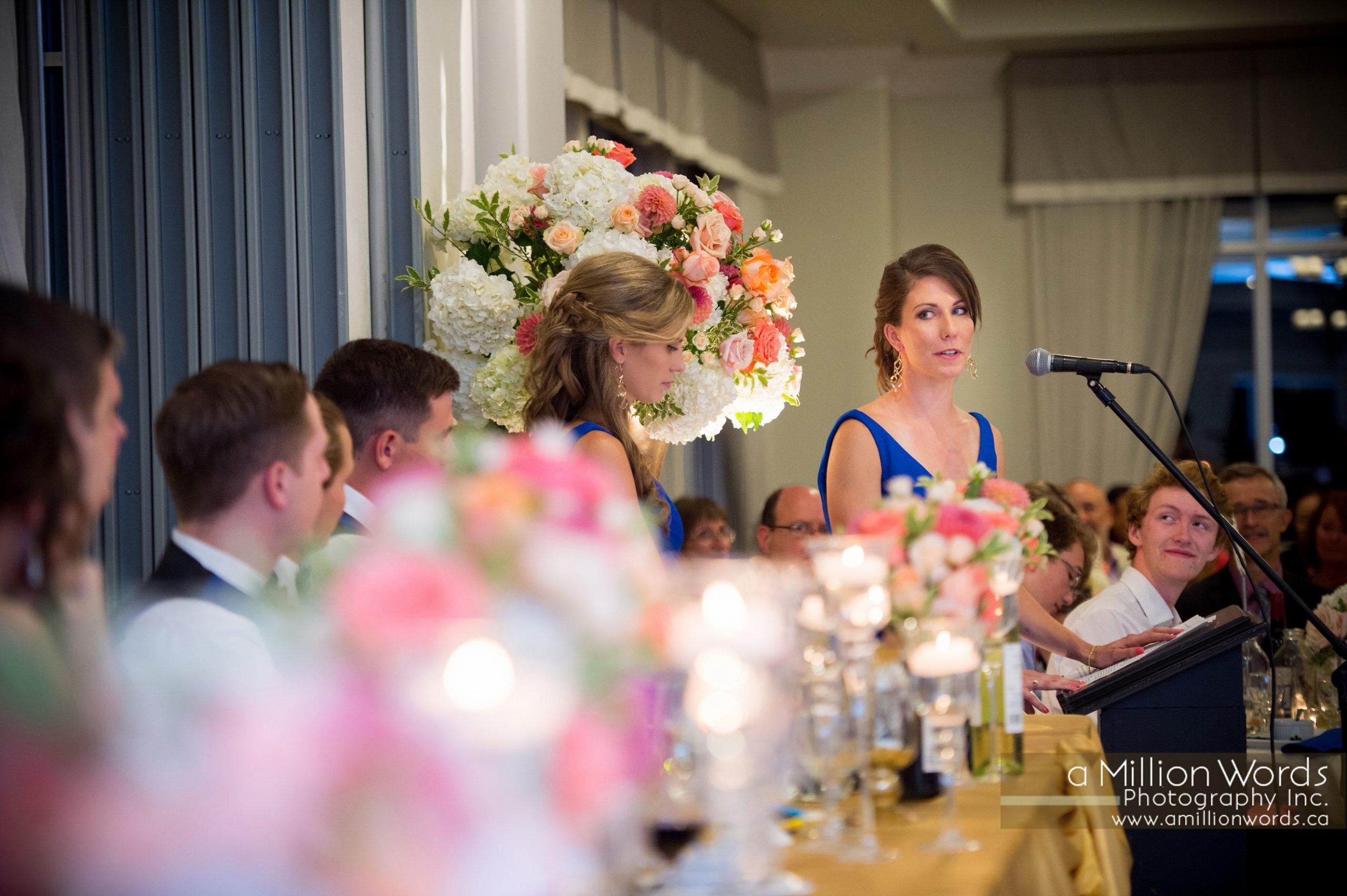 photography_wedding_kitchener56