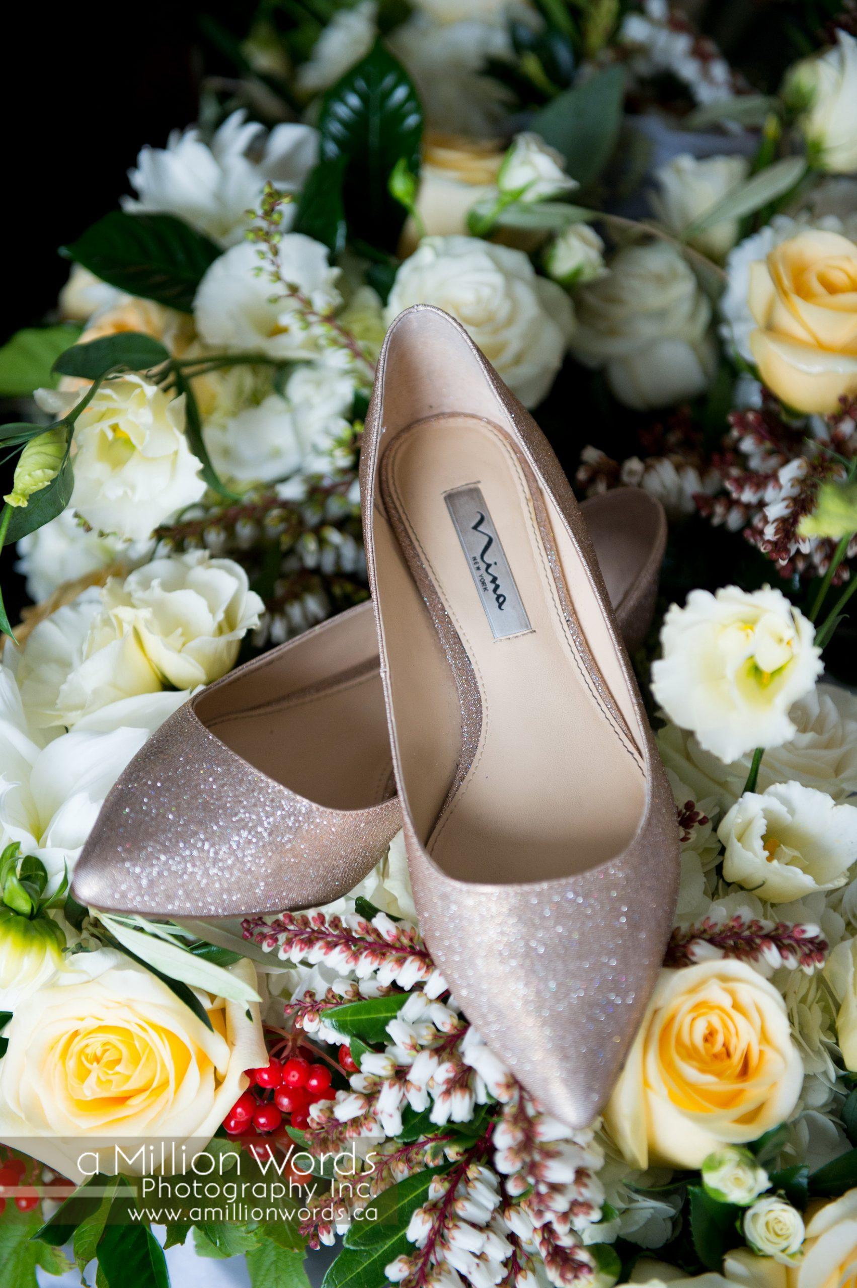 toronto_wedding_photographer04