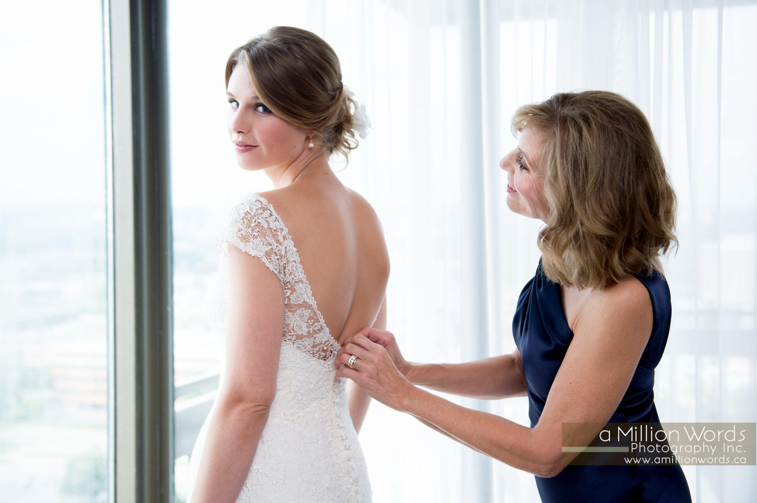 toronto_wedding_photographer10