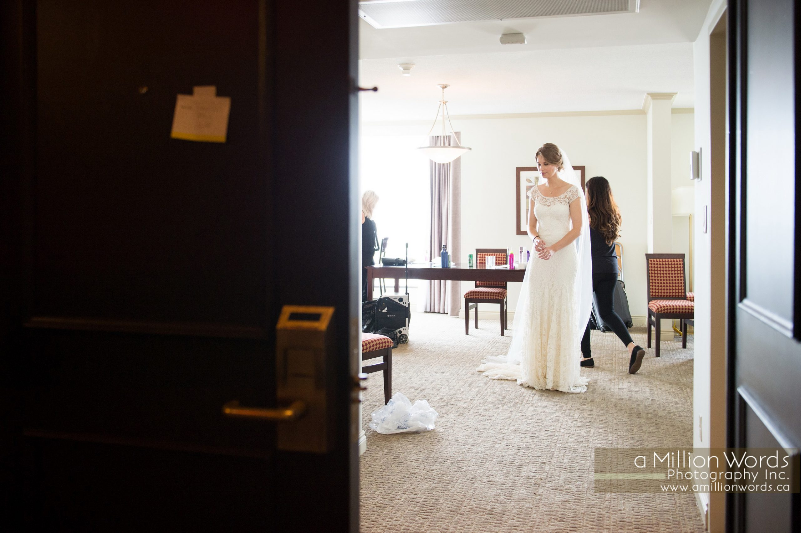 toronto_wedding_photographer11