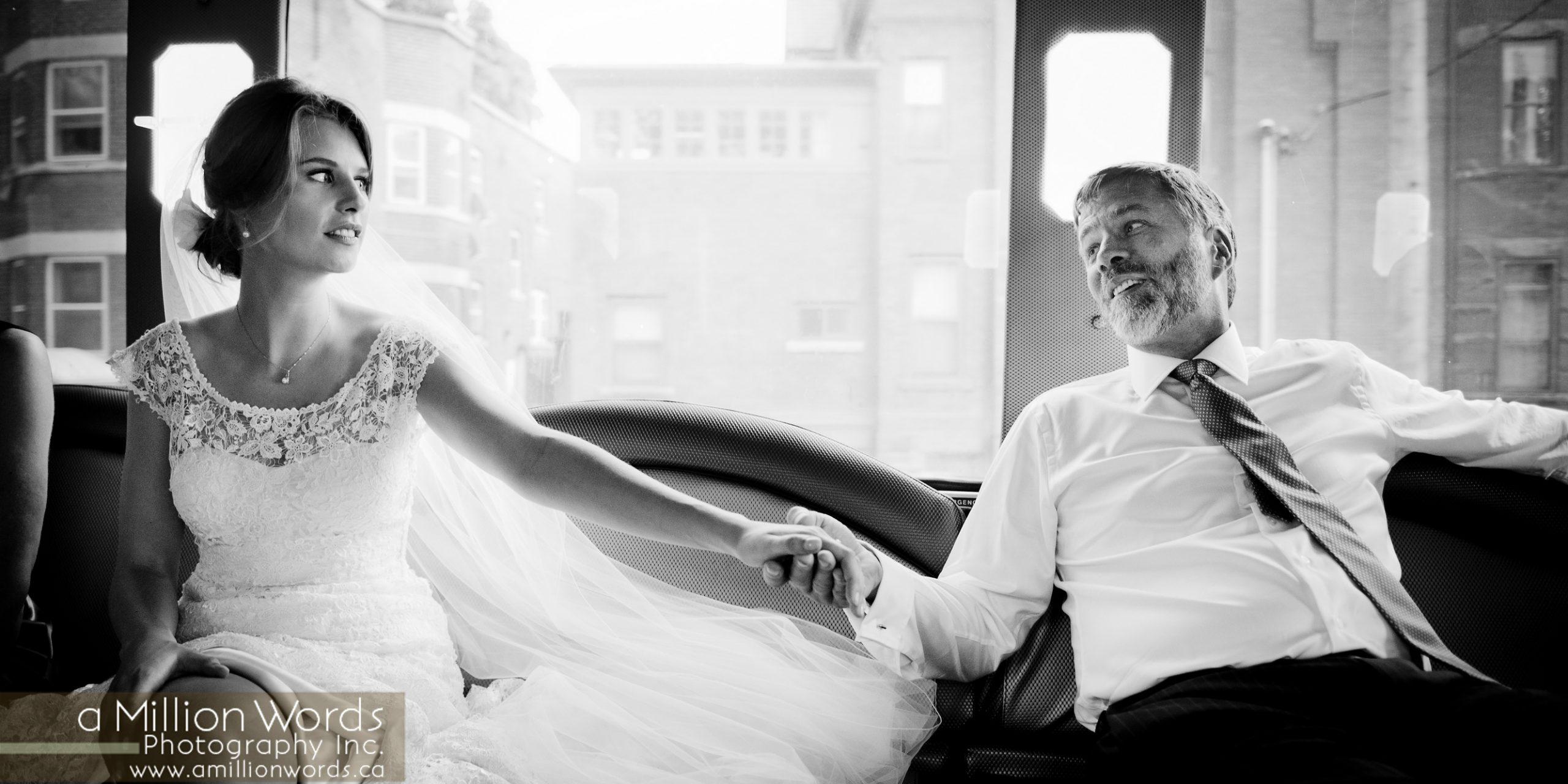 toronto_wedding_photographer12