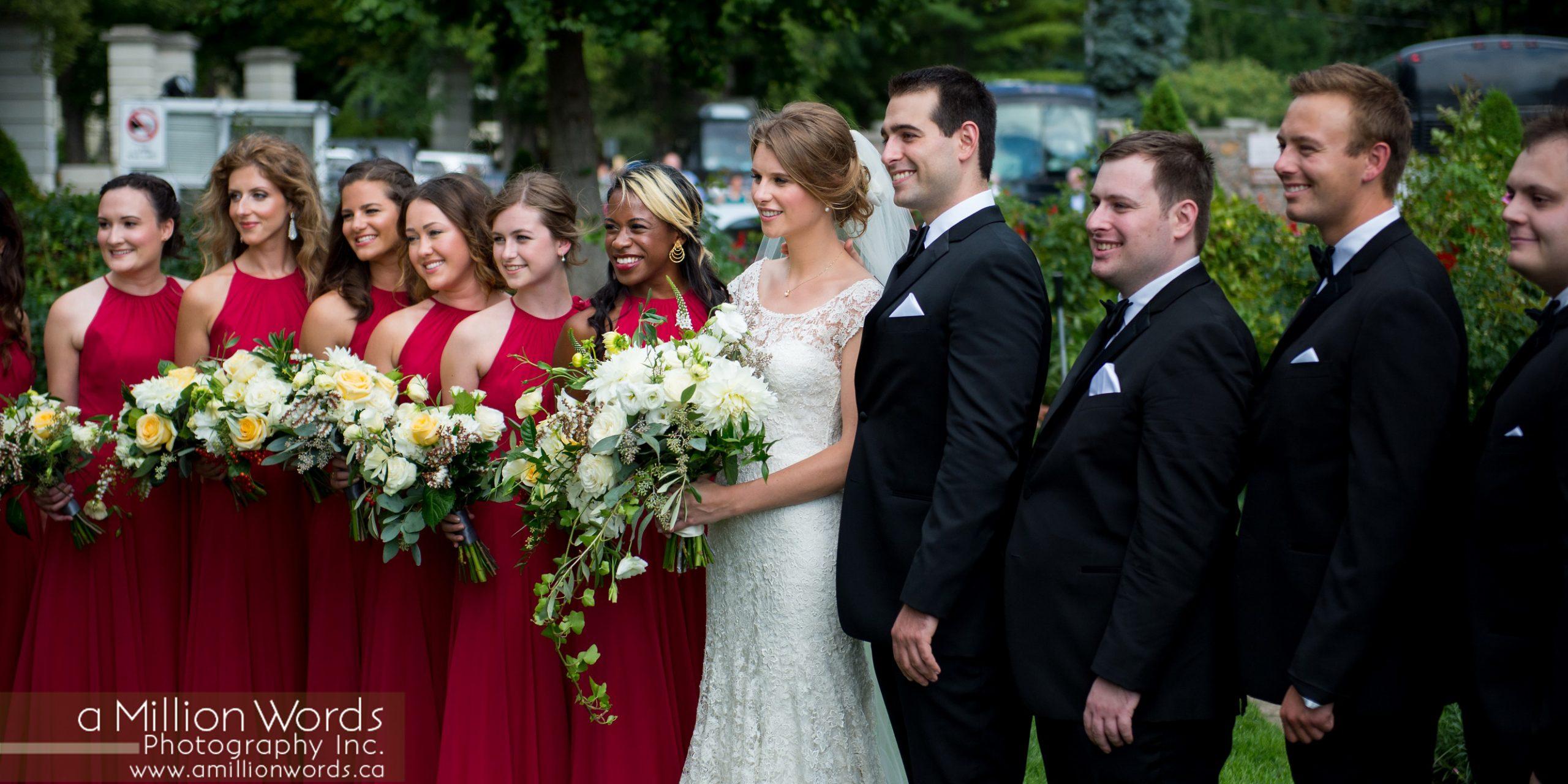 toronto_wedding_photographer17