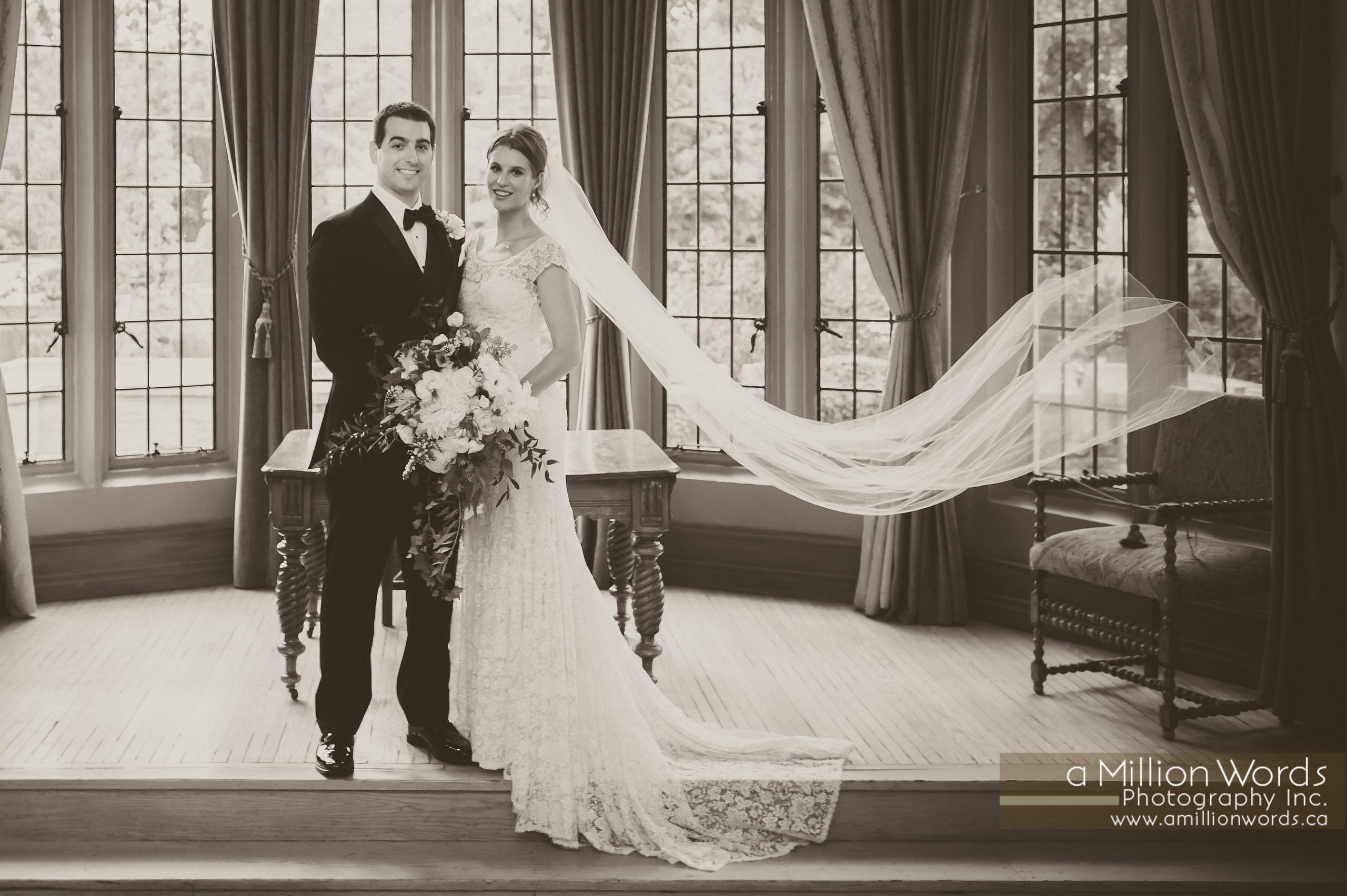 toronto_wedding_photographer19