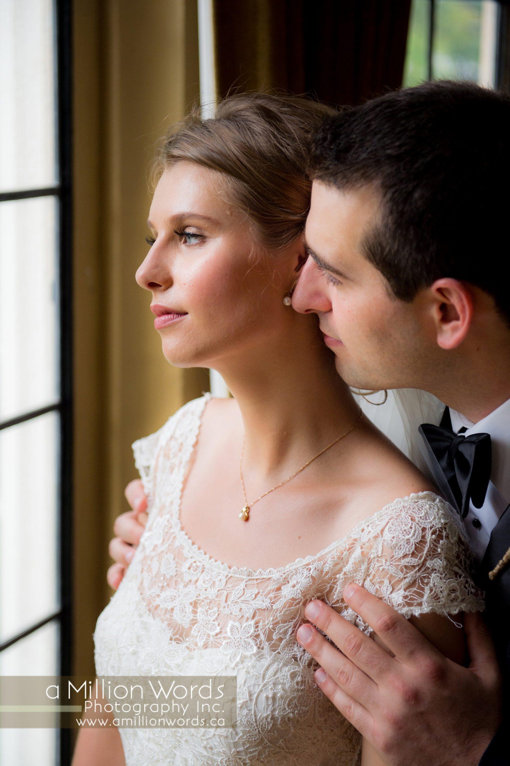 toronto_wedding_photographer21