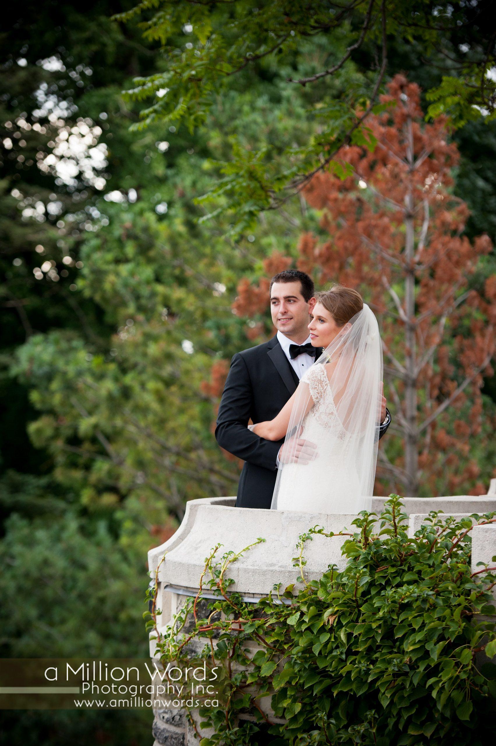 toronto_wedding_photographer23