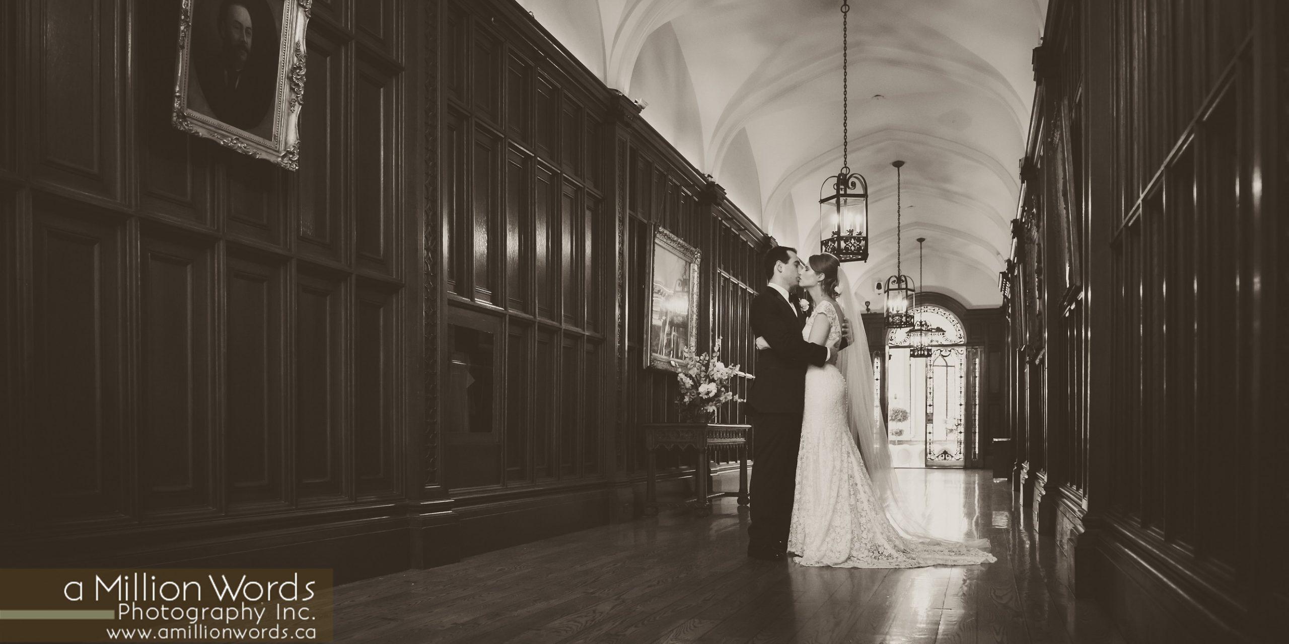 toronto_wedding_photographer24