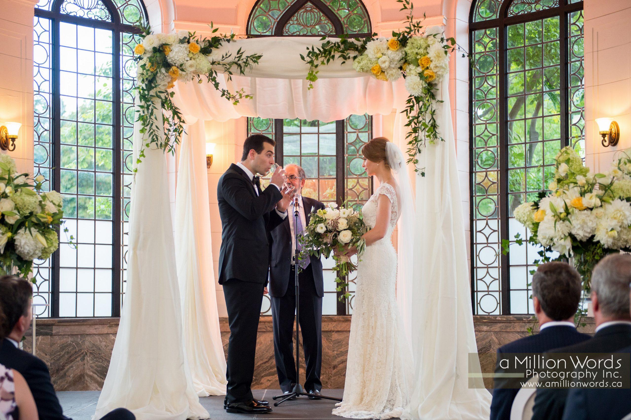 toronto_wedding_photographer30
