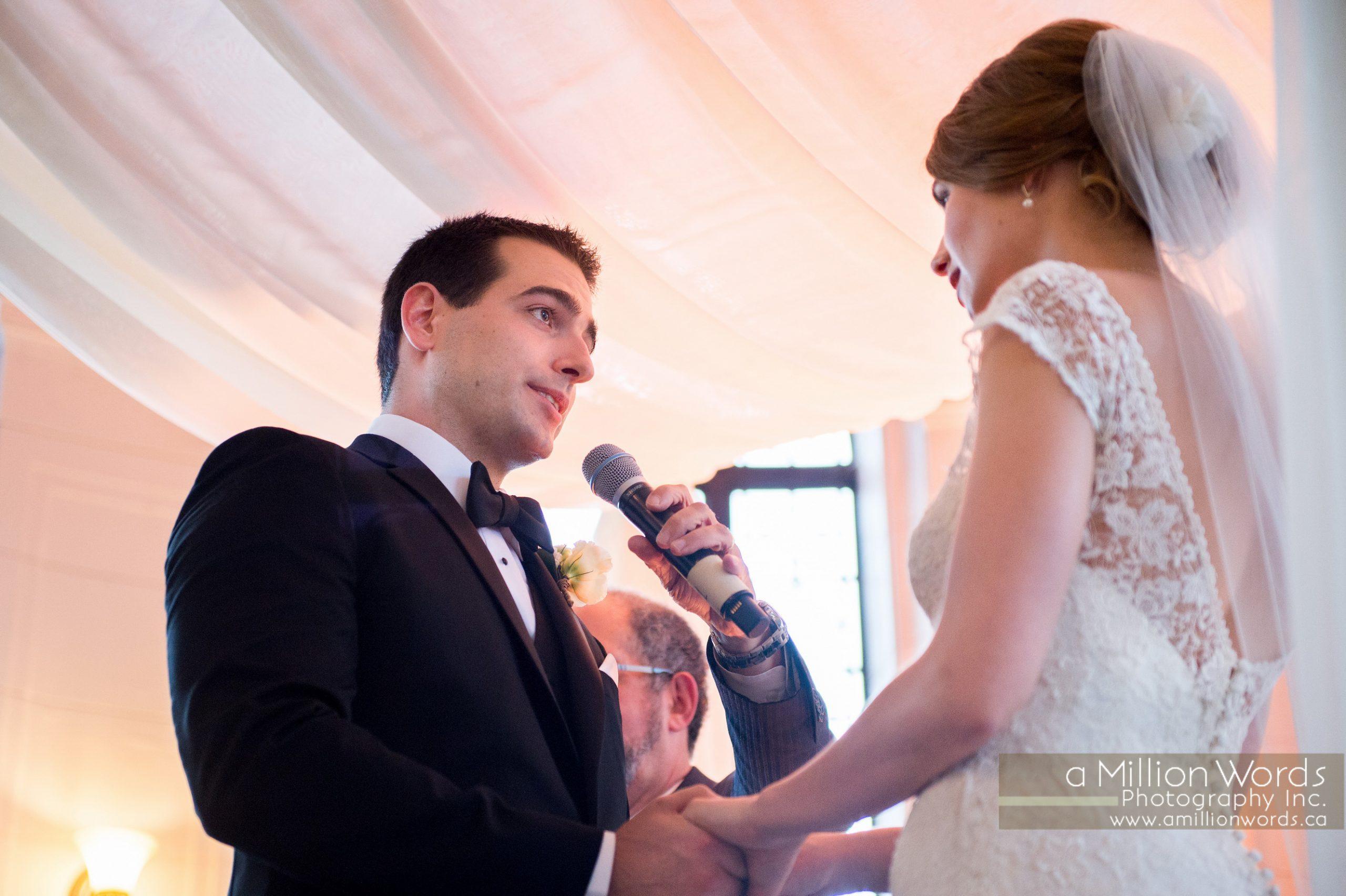toronto_wedding_photographer32