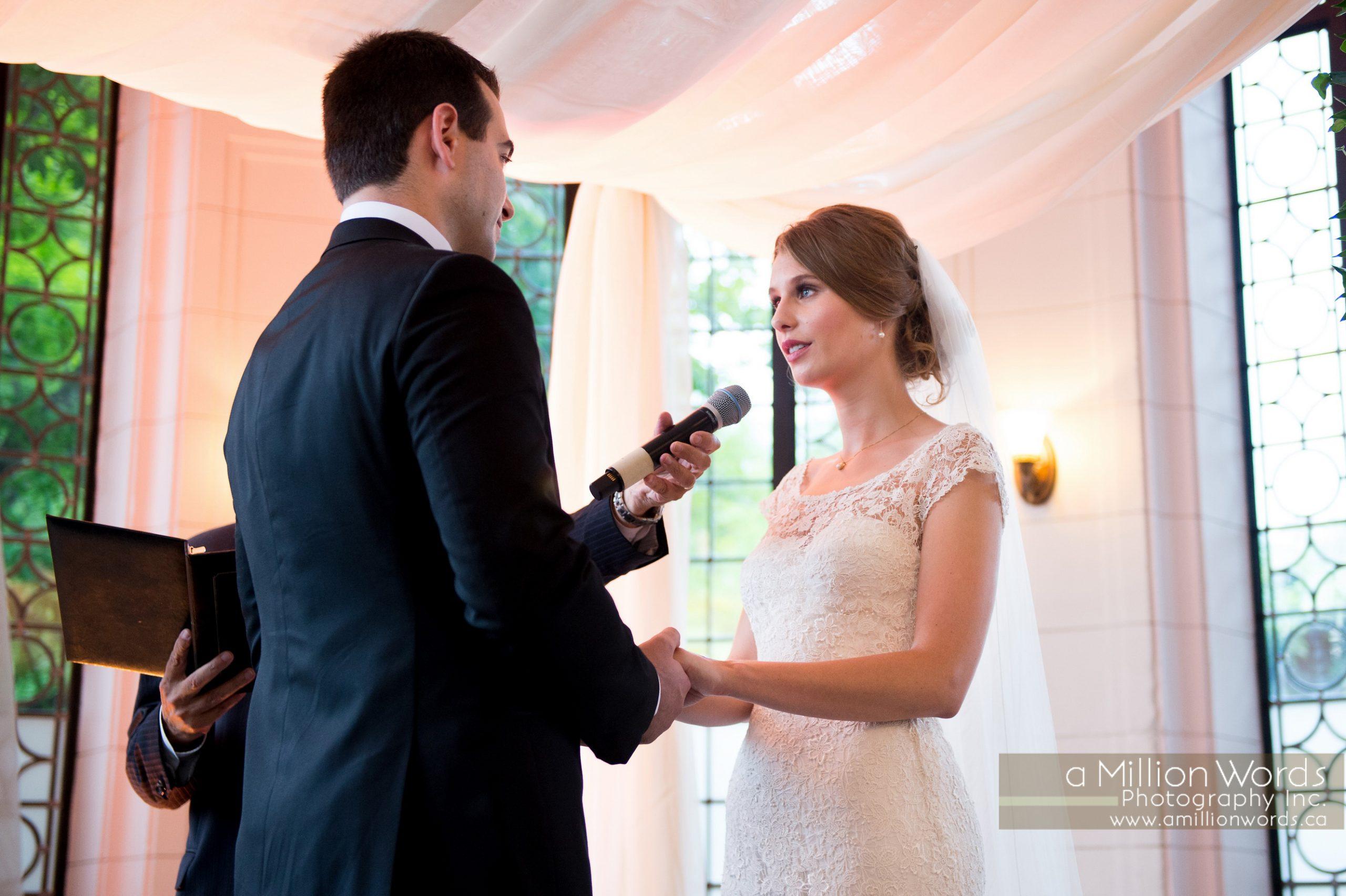 toronto_wedding_photographer33