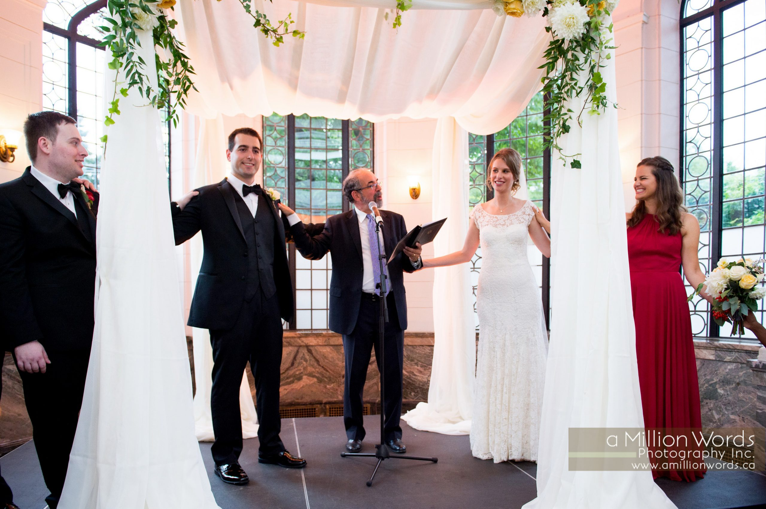 toronto_wedding_photographer34