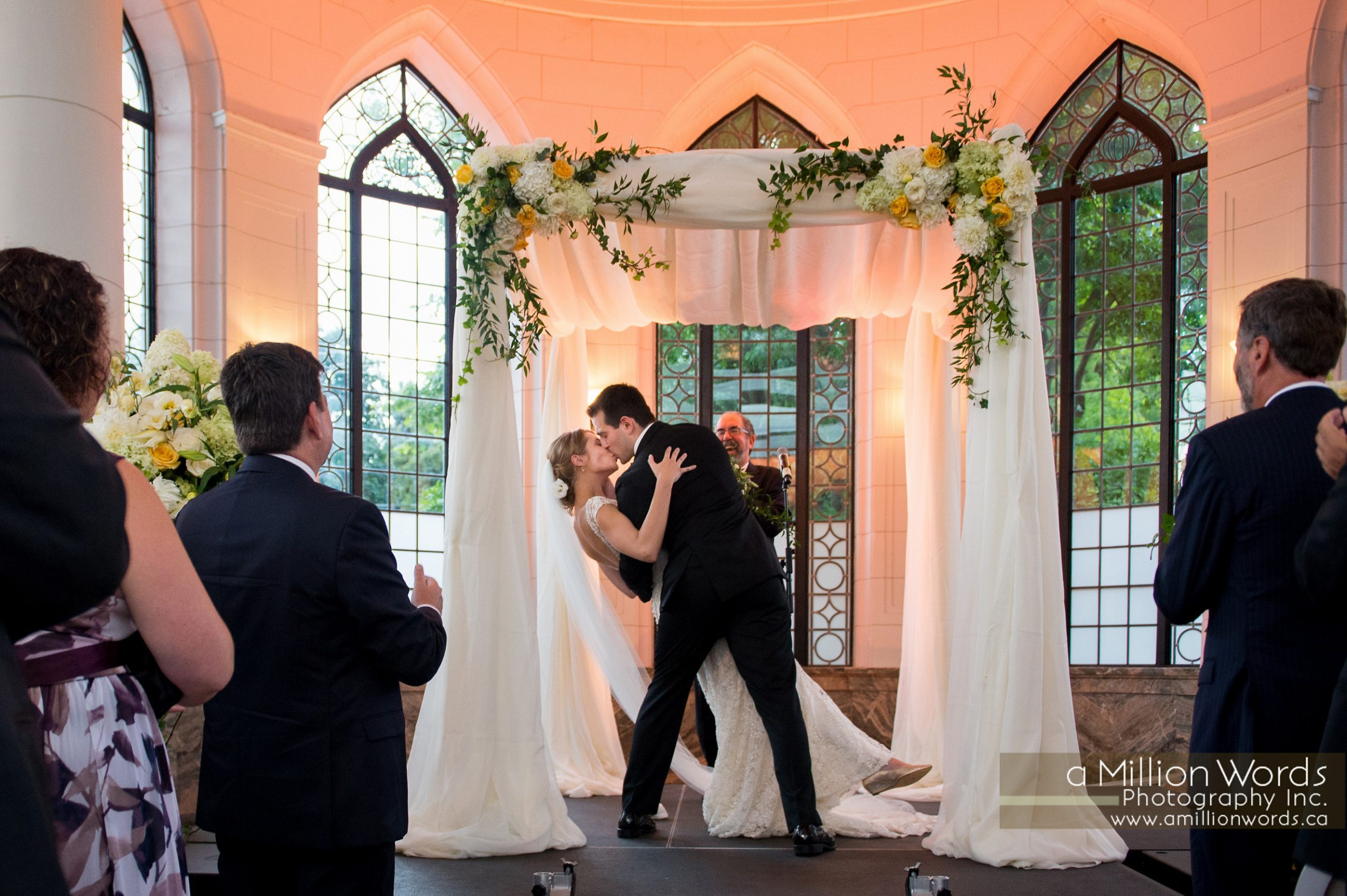 toronto_wedding_photographer36