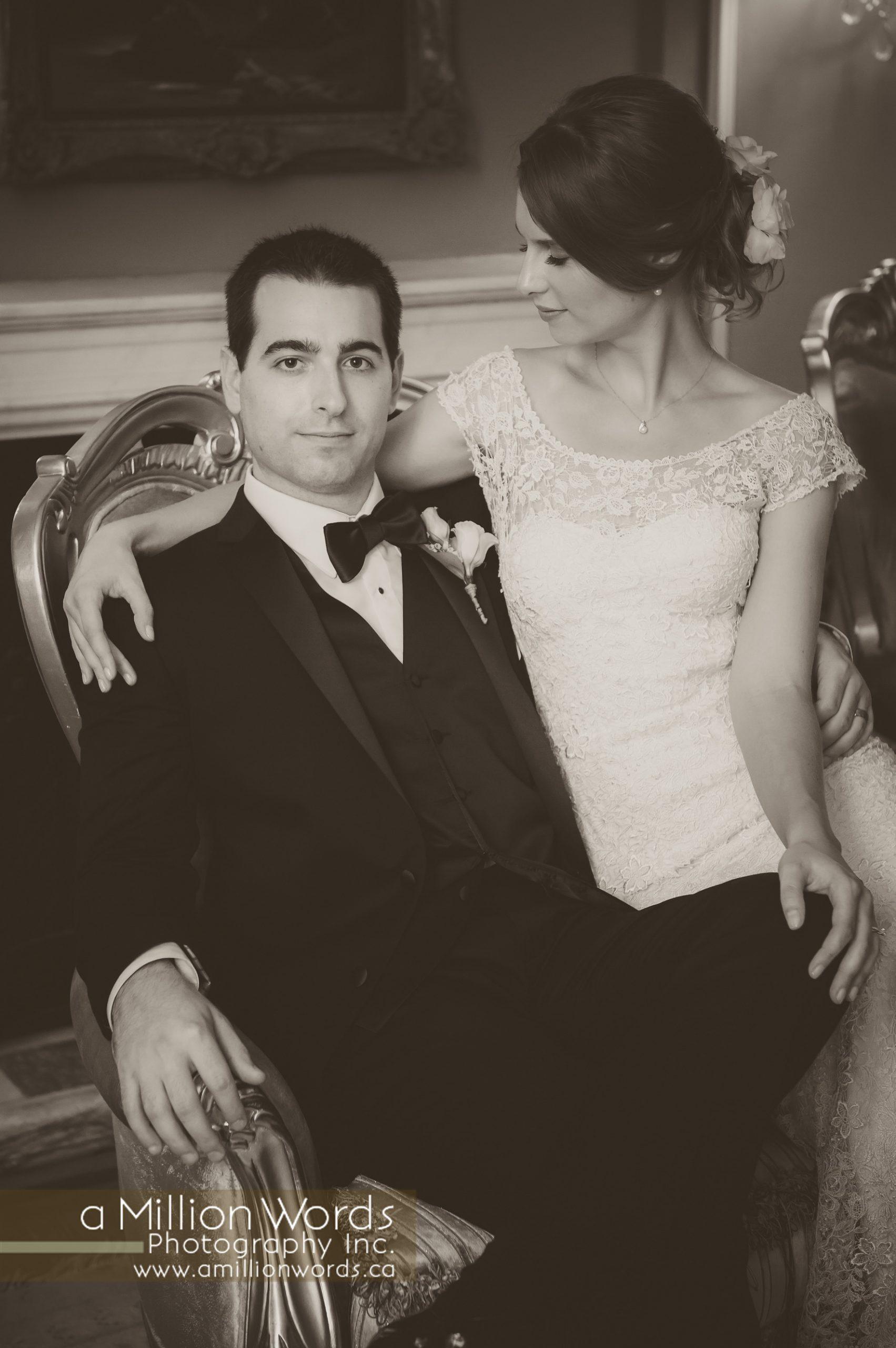 toronto_wedding_photographer42