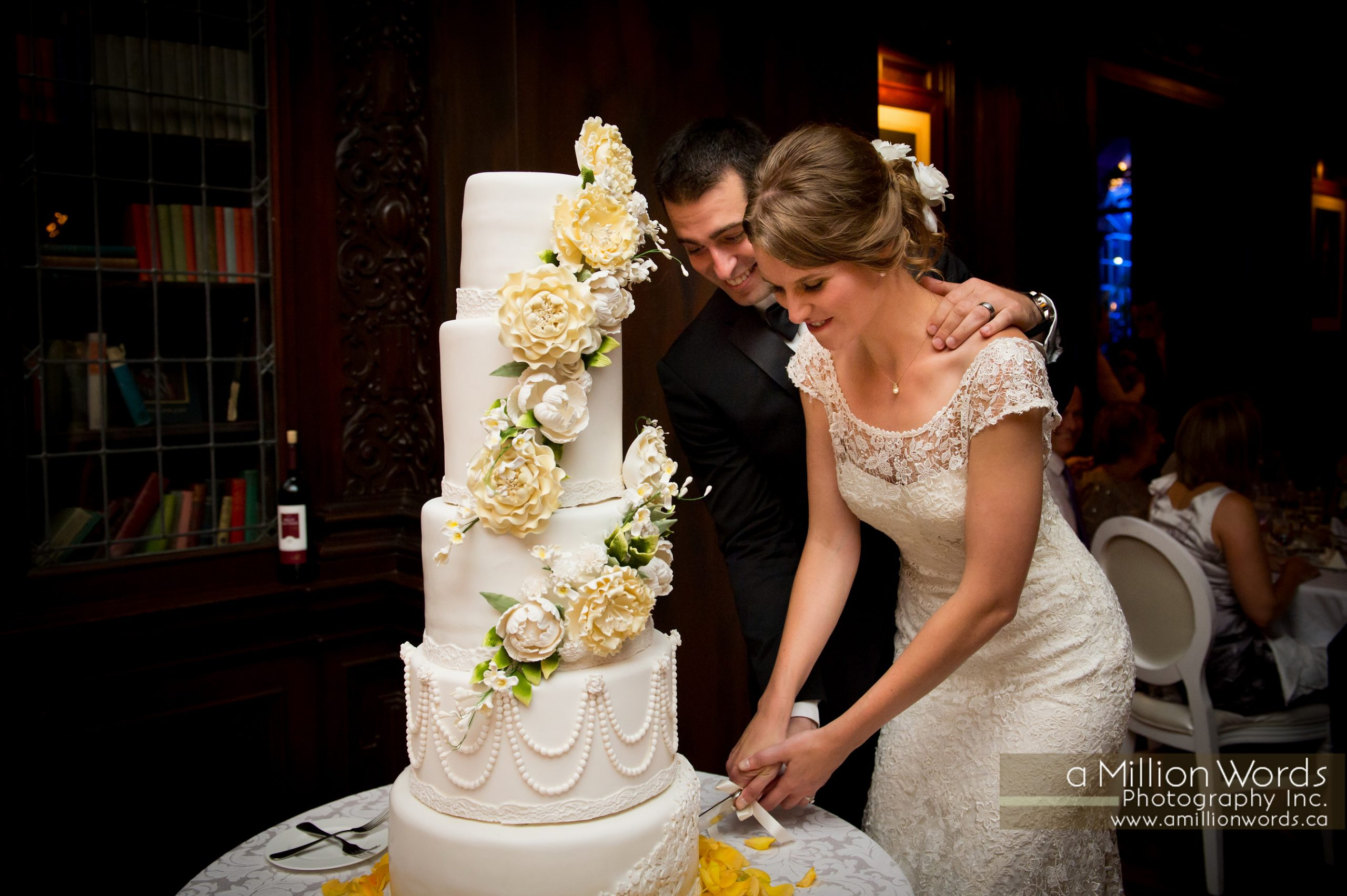 toronto_wedding_photographer48
