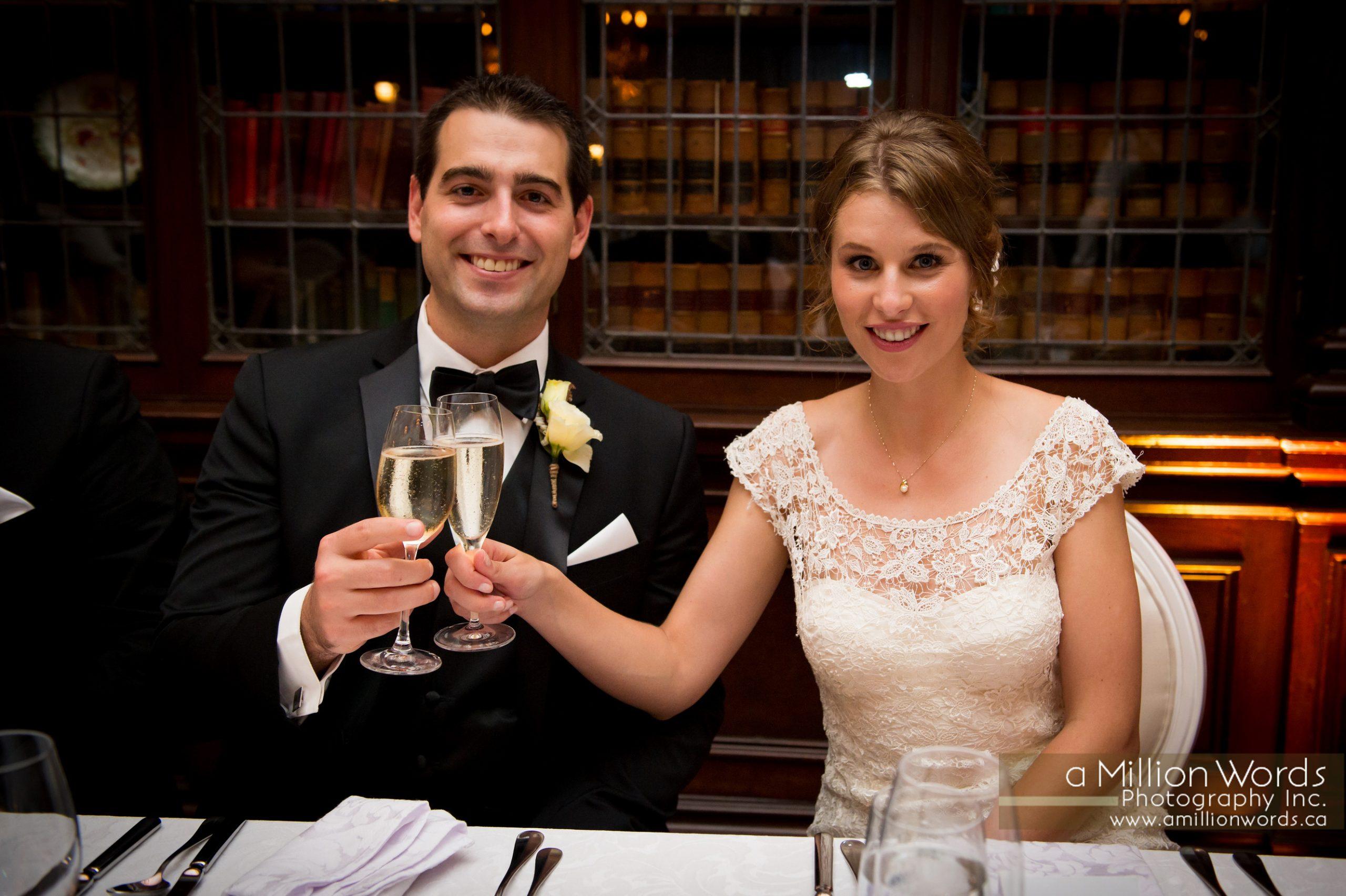 toronto_wedding_photographer49