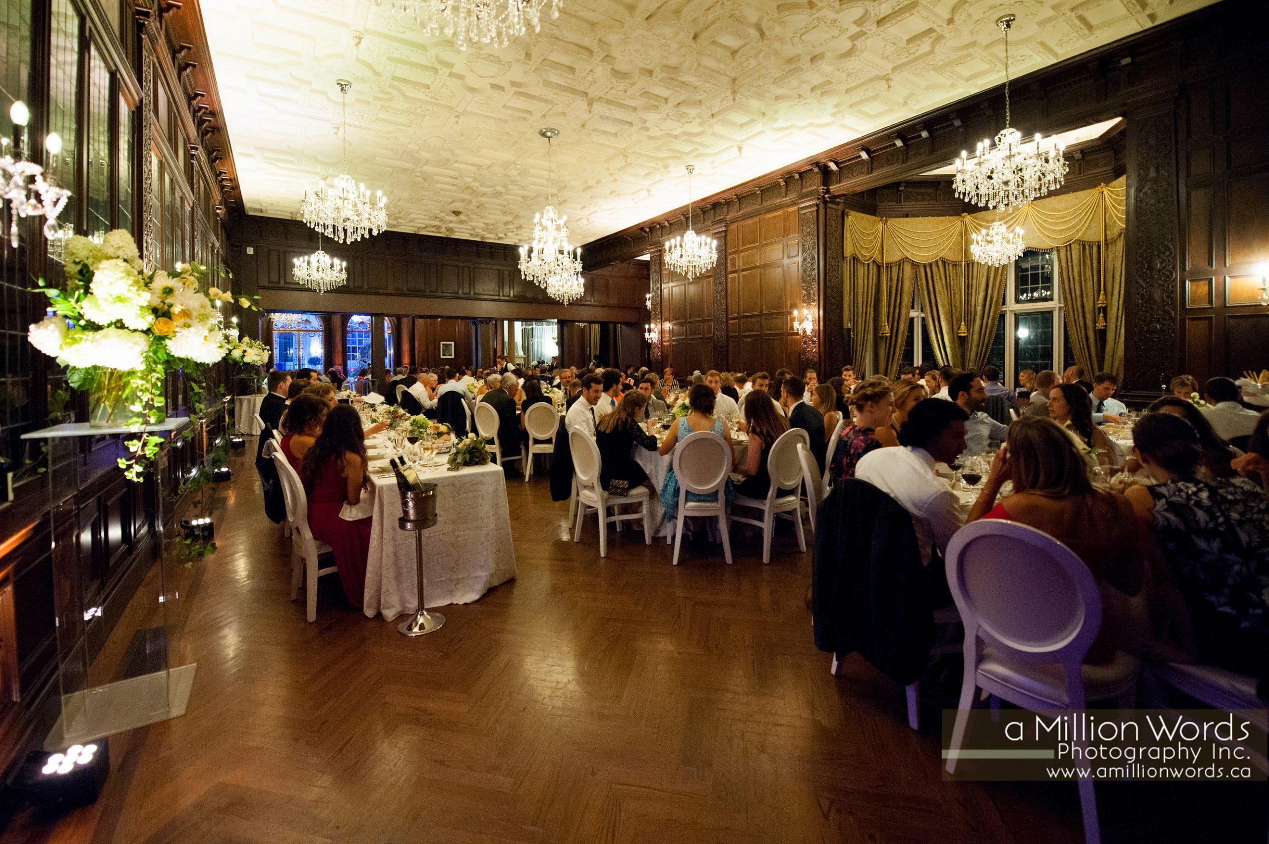 toronto_wedding_photographer50