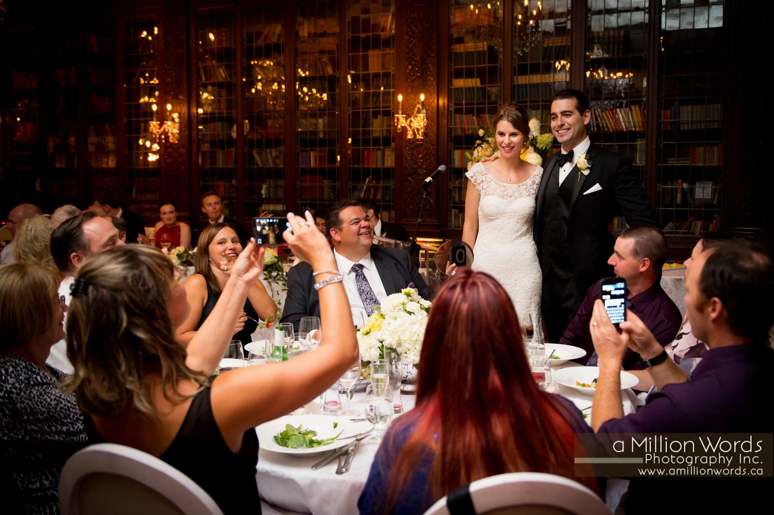 toronto_wedding_photographer51
