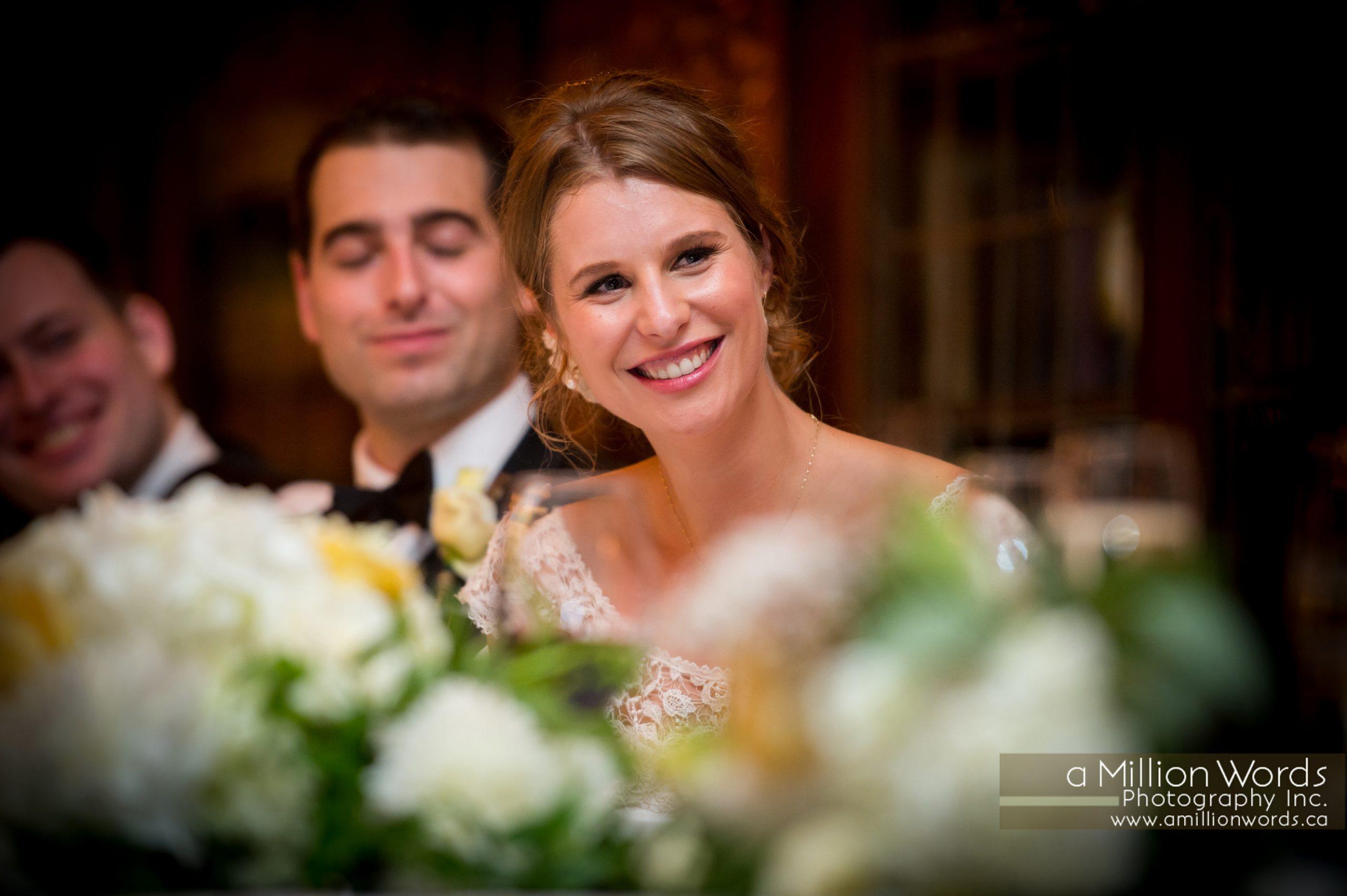 toronto_wedding_photographer53
