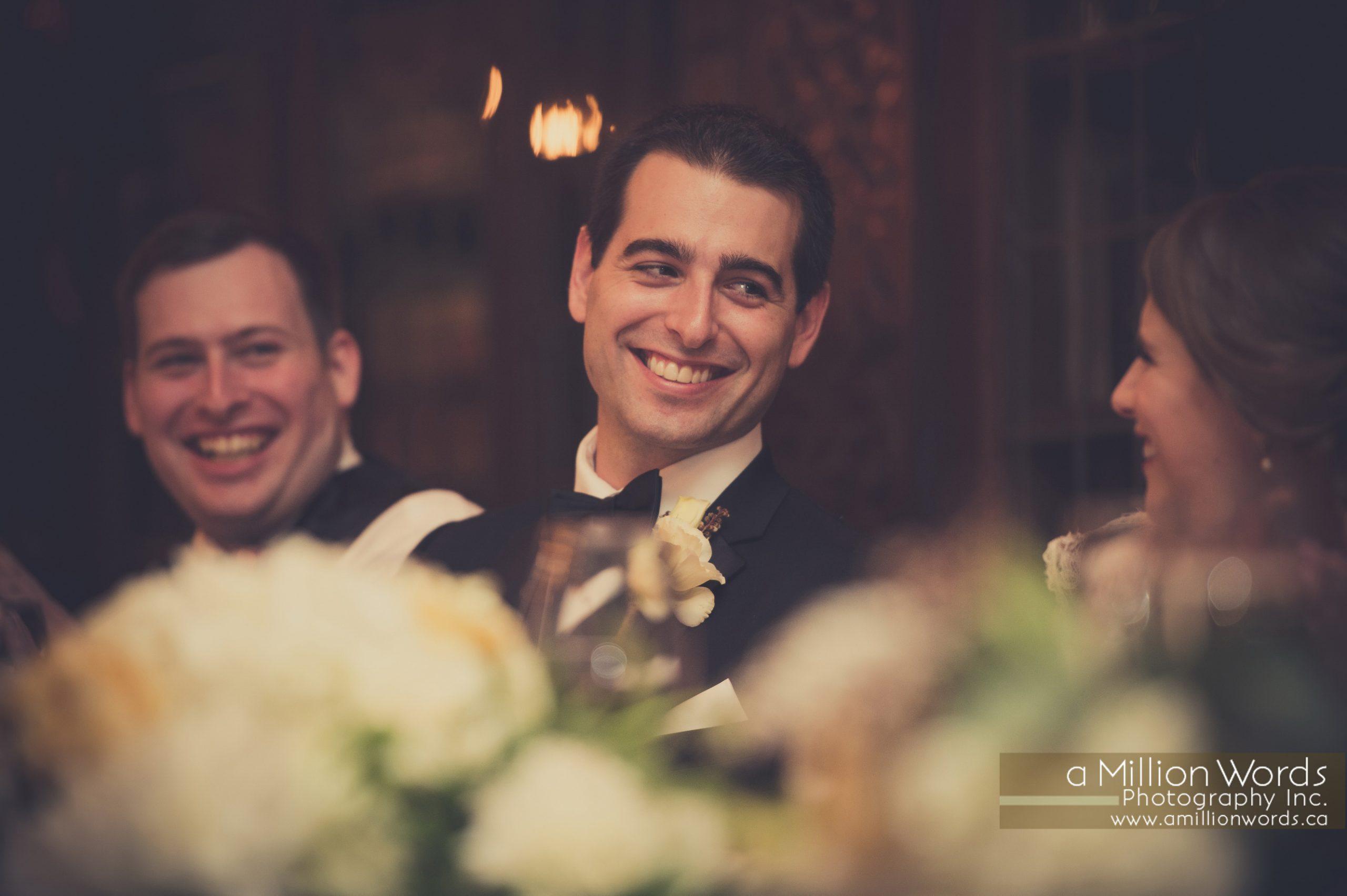 toronto_wedding_photographer54
