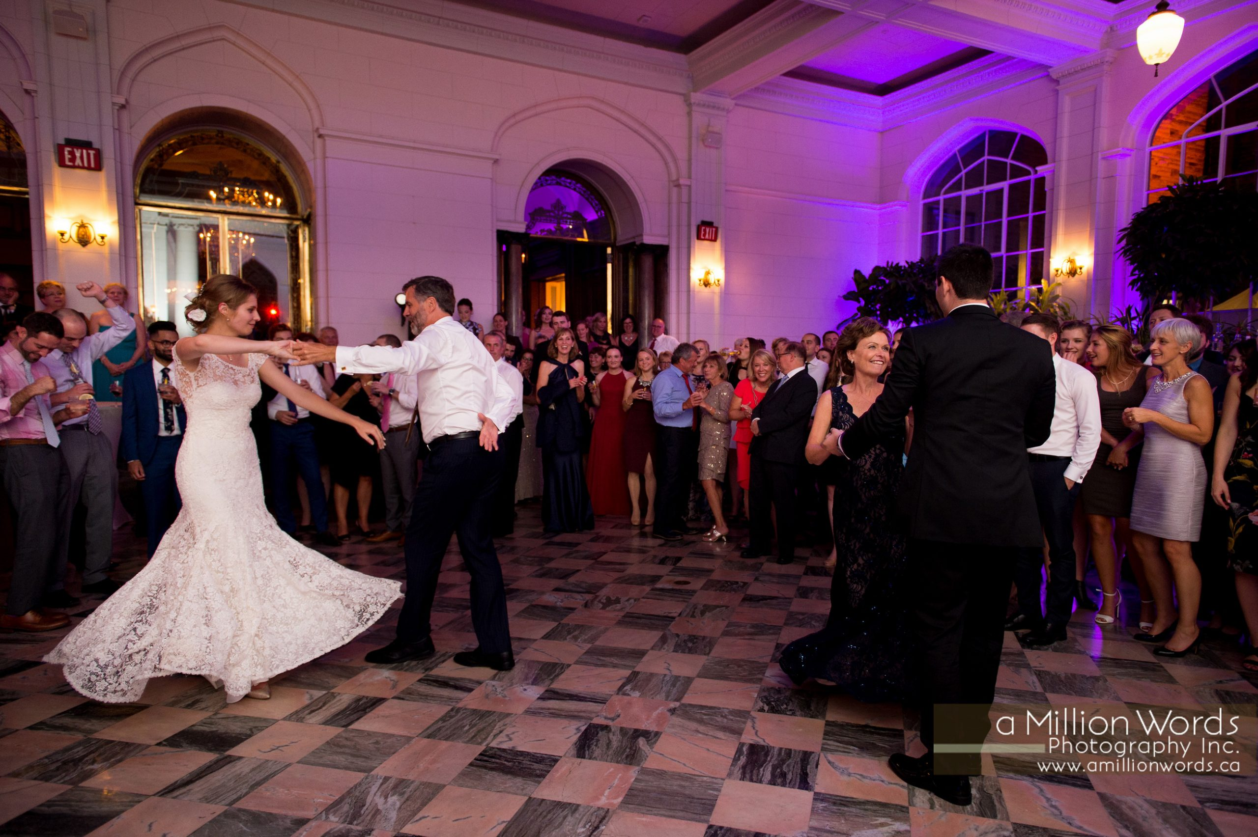 toronto_wedding_photographer66