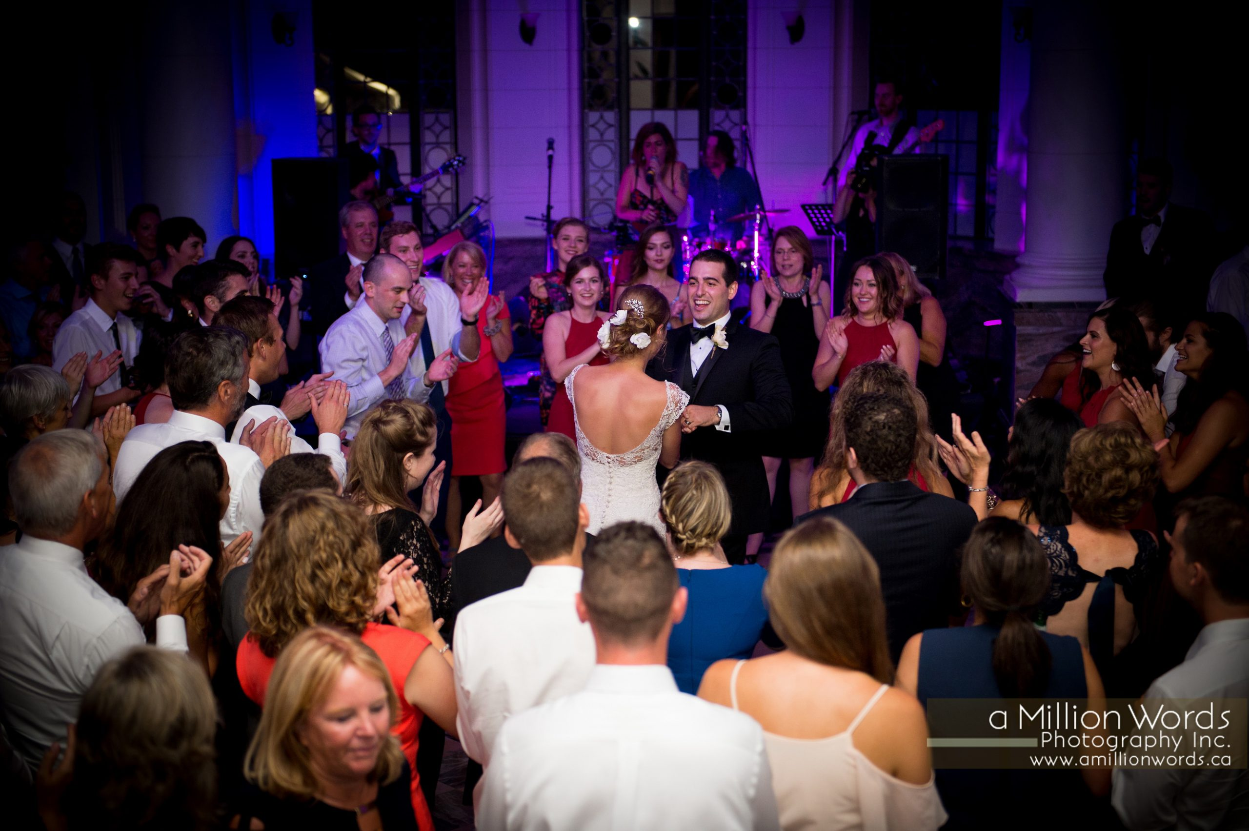 toronto_wedding_photographer68