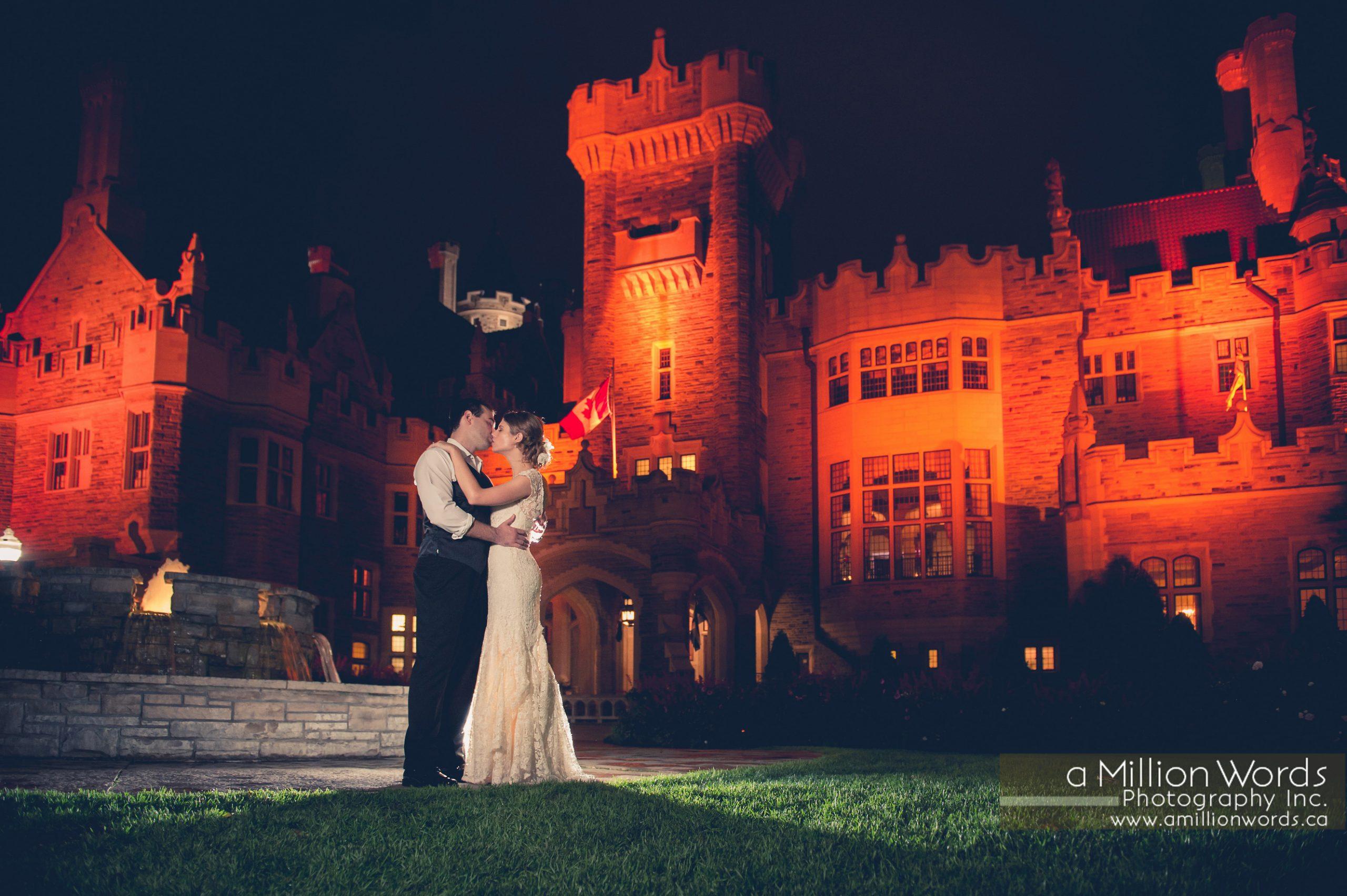 toronto_wedding_photographer69