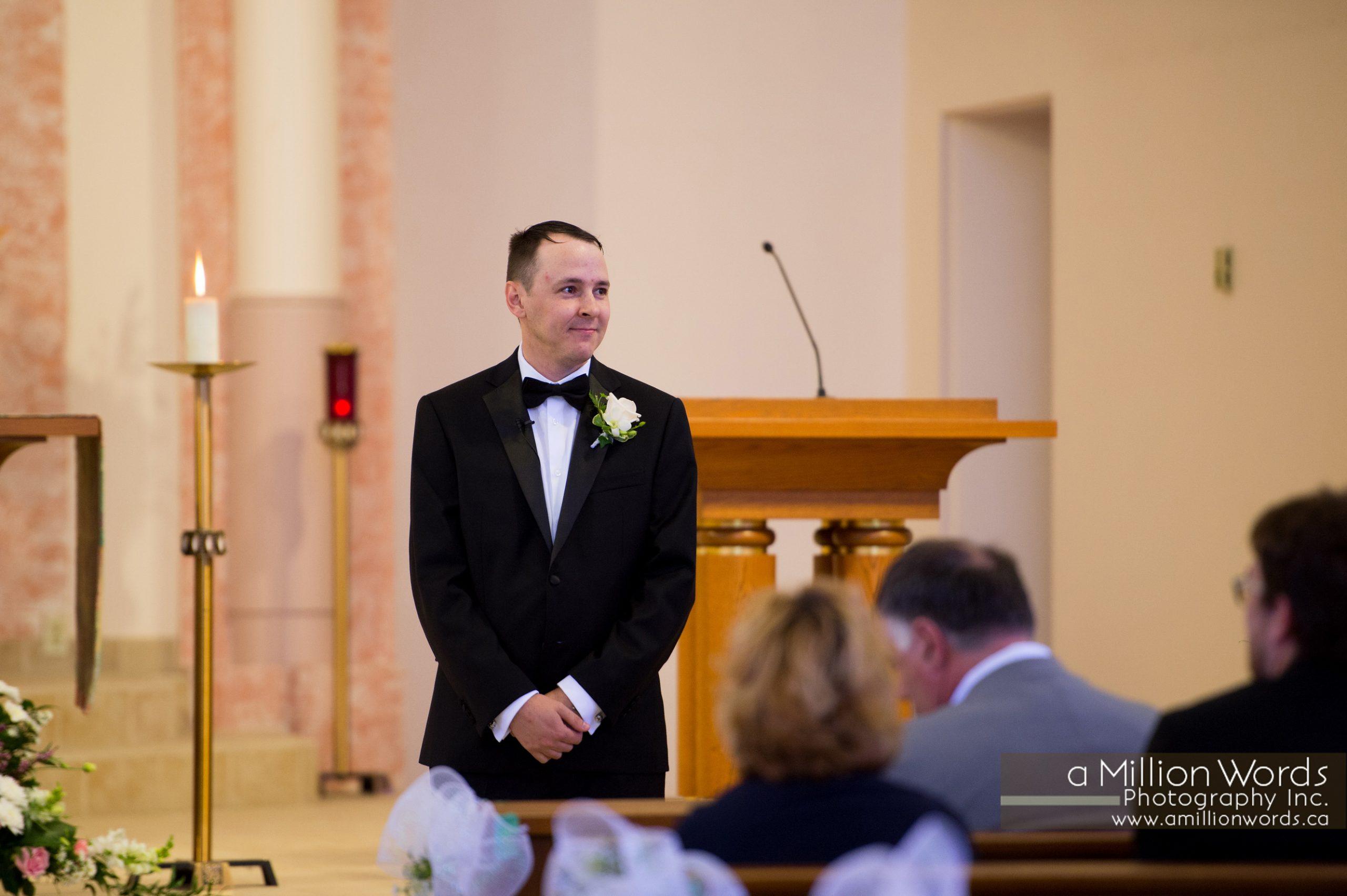 wedding_photography_kw16