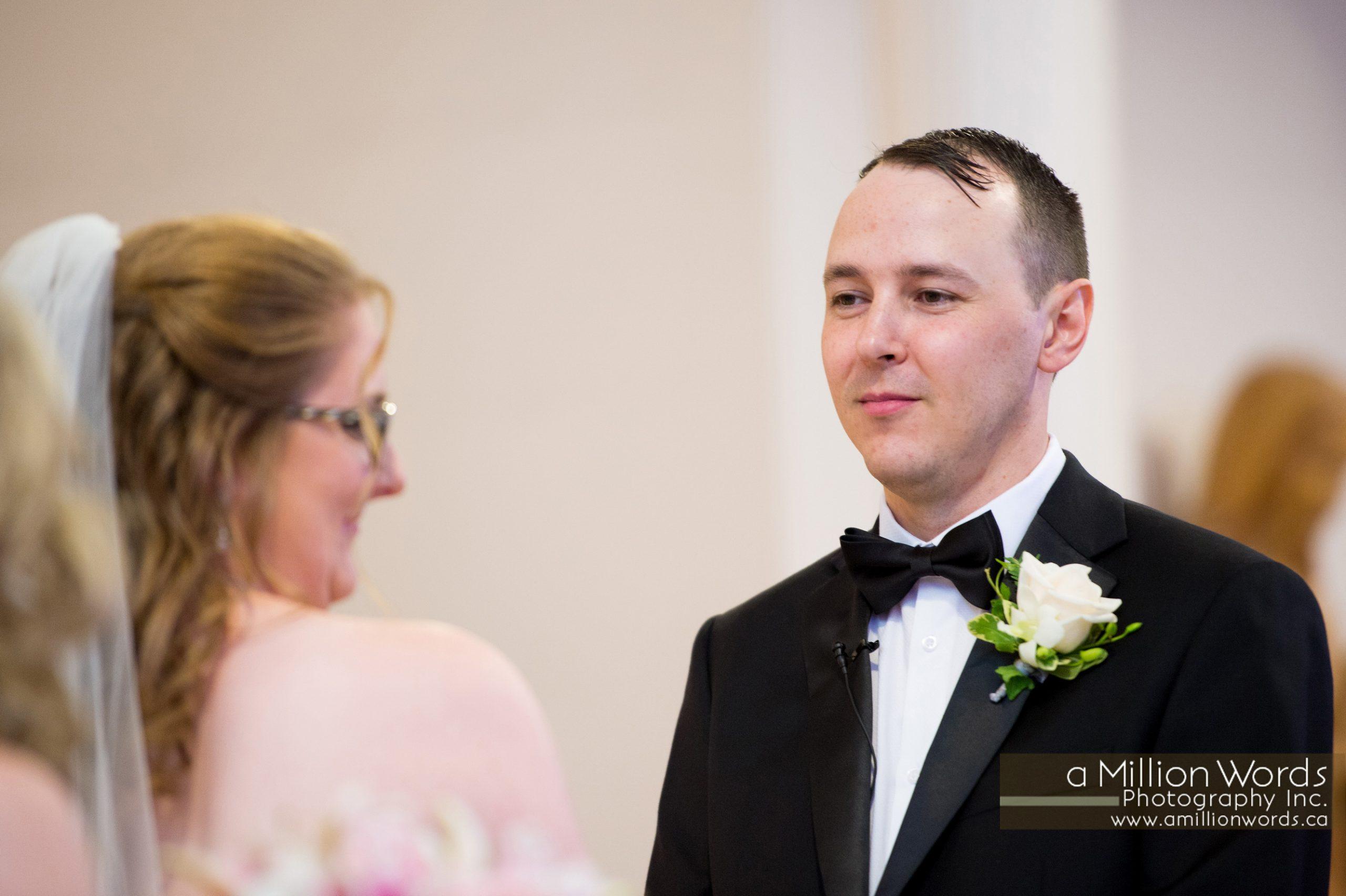 wedding_photography_kw26