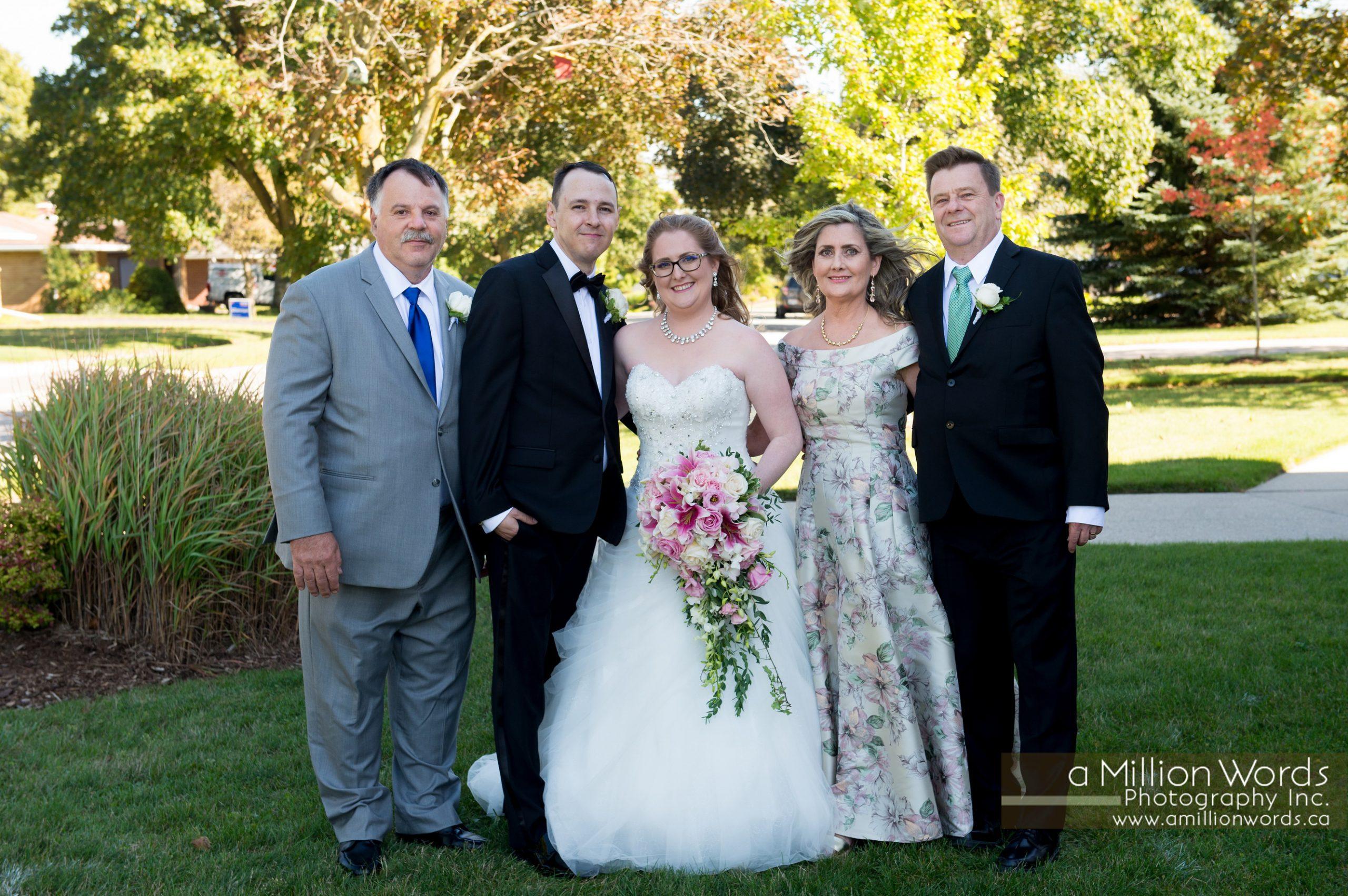 wedding_photography_kw33