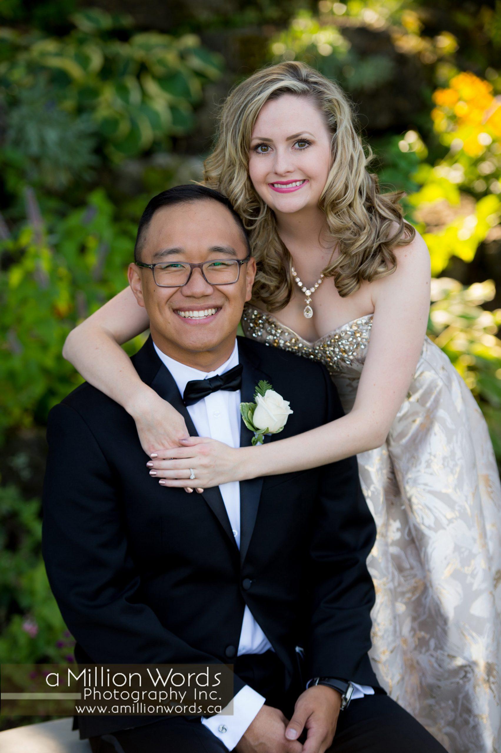 wedding_photography_kw35