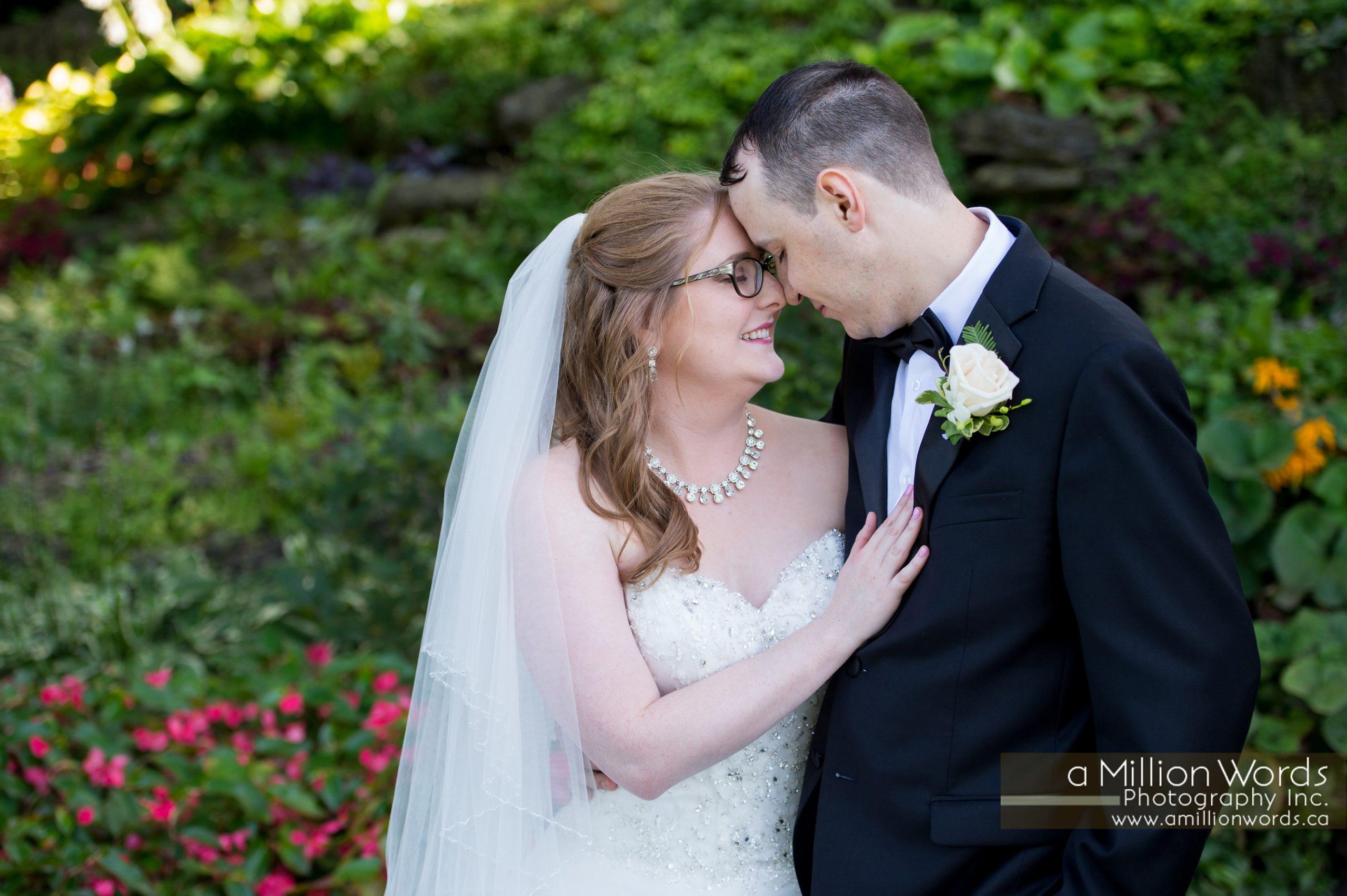 wedding_photography_kw37
