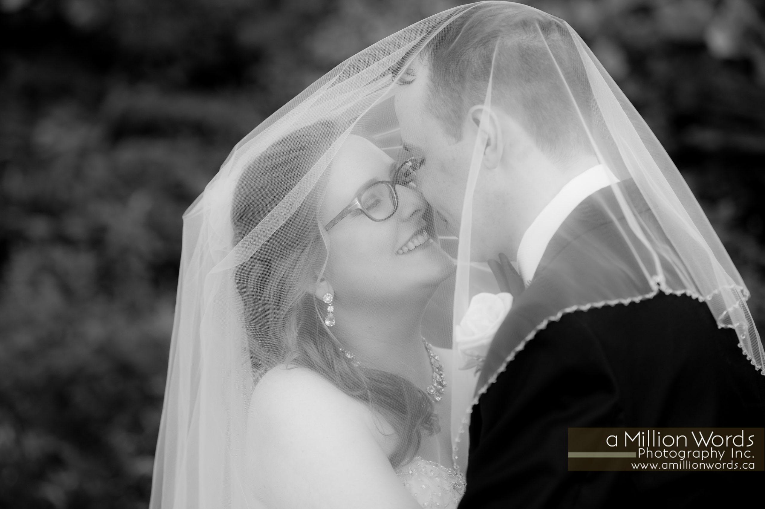 wedding_photography_kw38