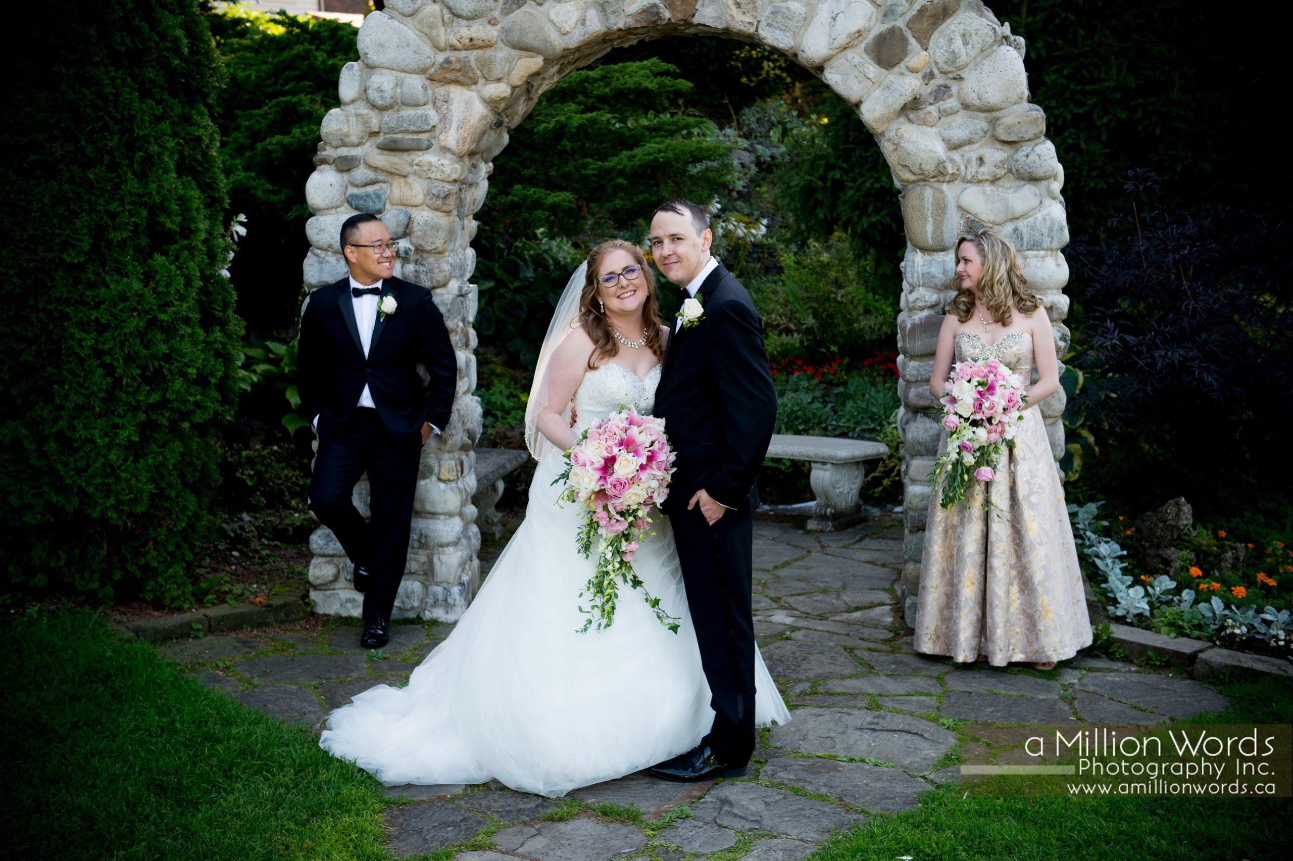wedding_photography_kw43